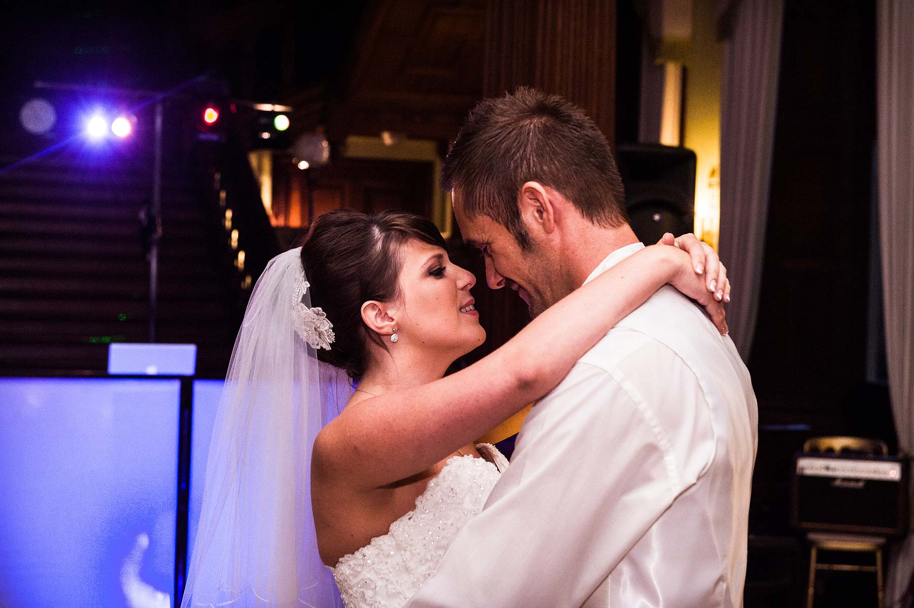sandon-hall-wedding-photographers-129
