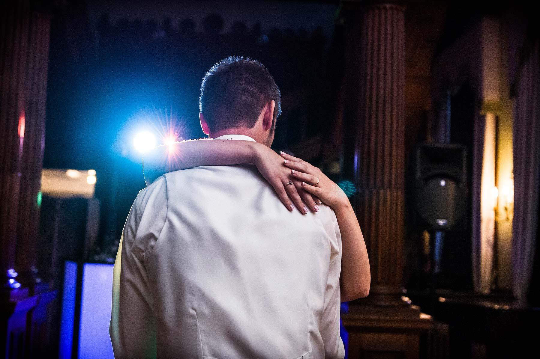 sandon-hall-wedding-photographers-132