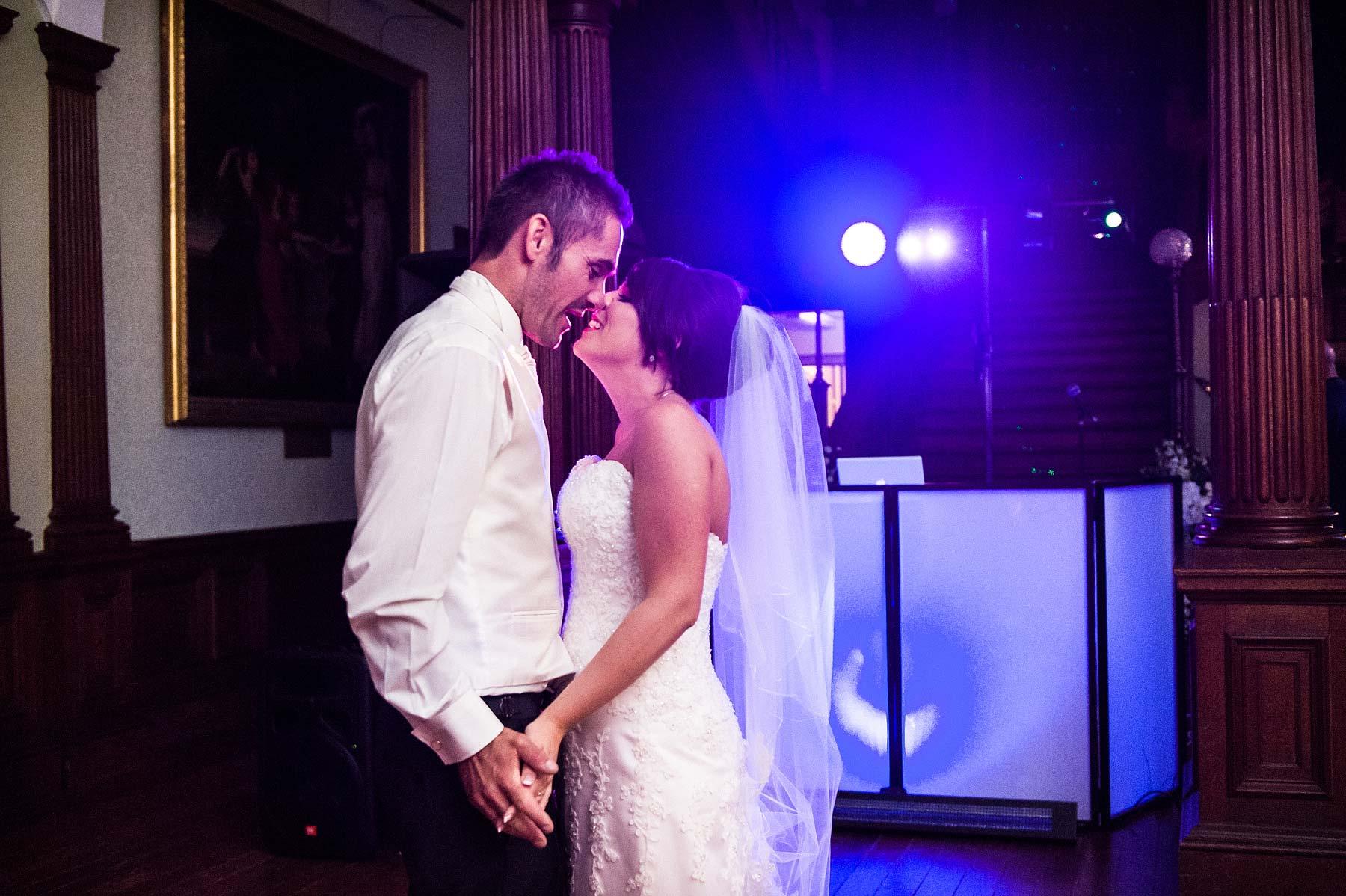 sandon-hall-wedding-photographers-133