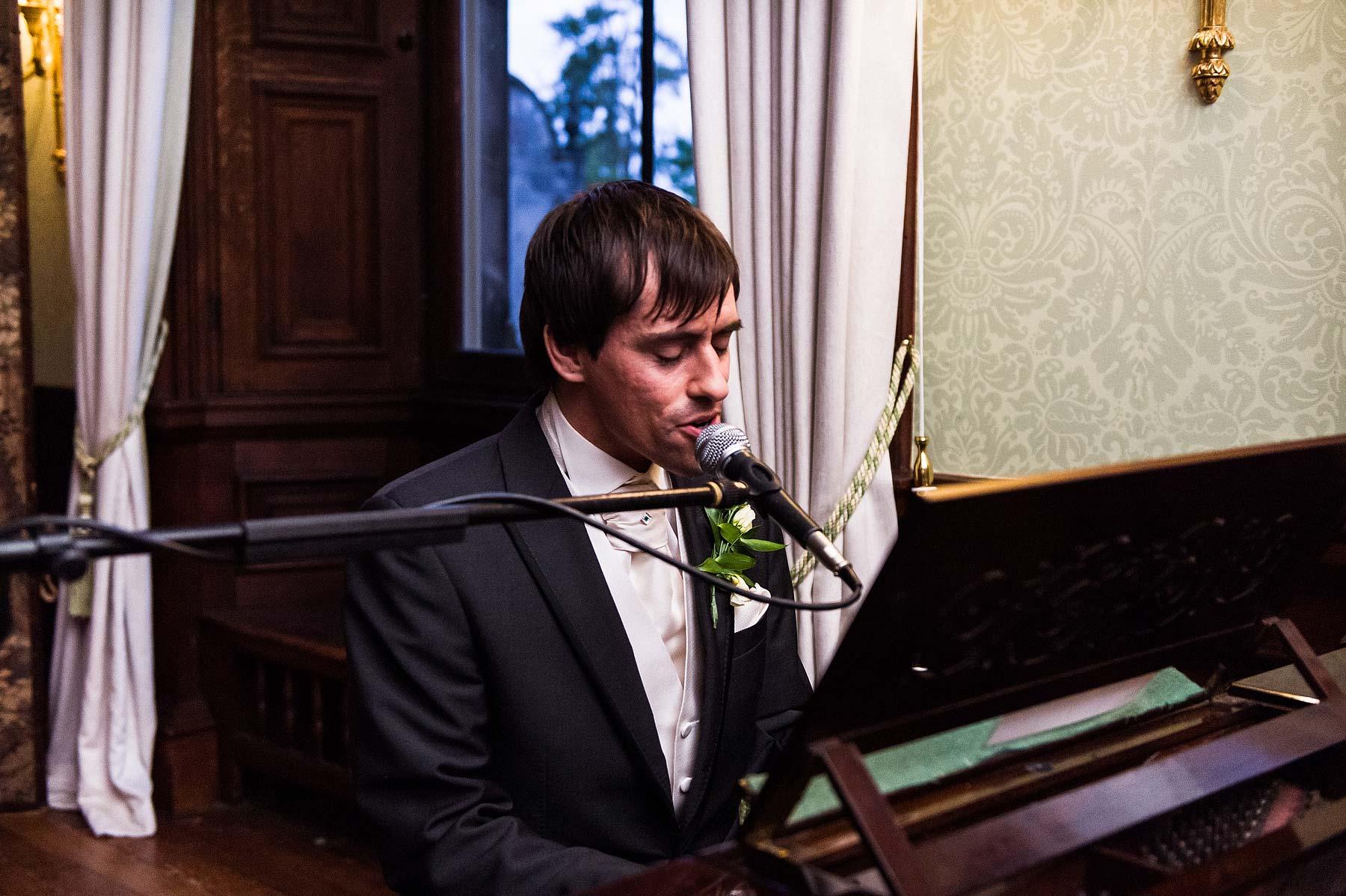 sandon-hall-wedding-photographers-134