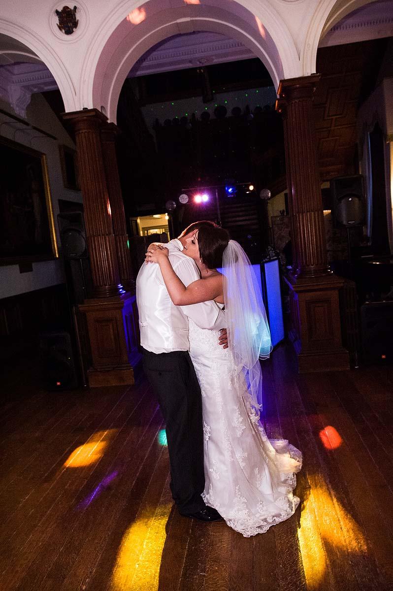 sandon-hall-wedding-photographers-135
