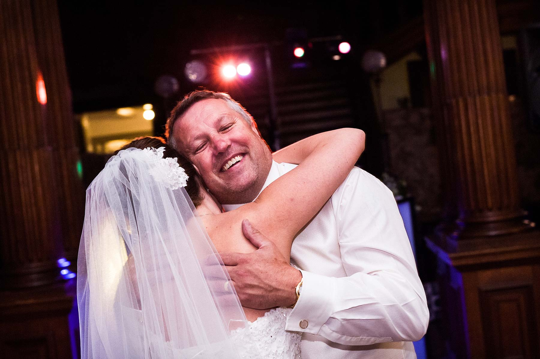 sandon-hall-wedding-photographers-138