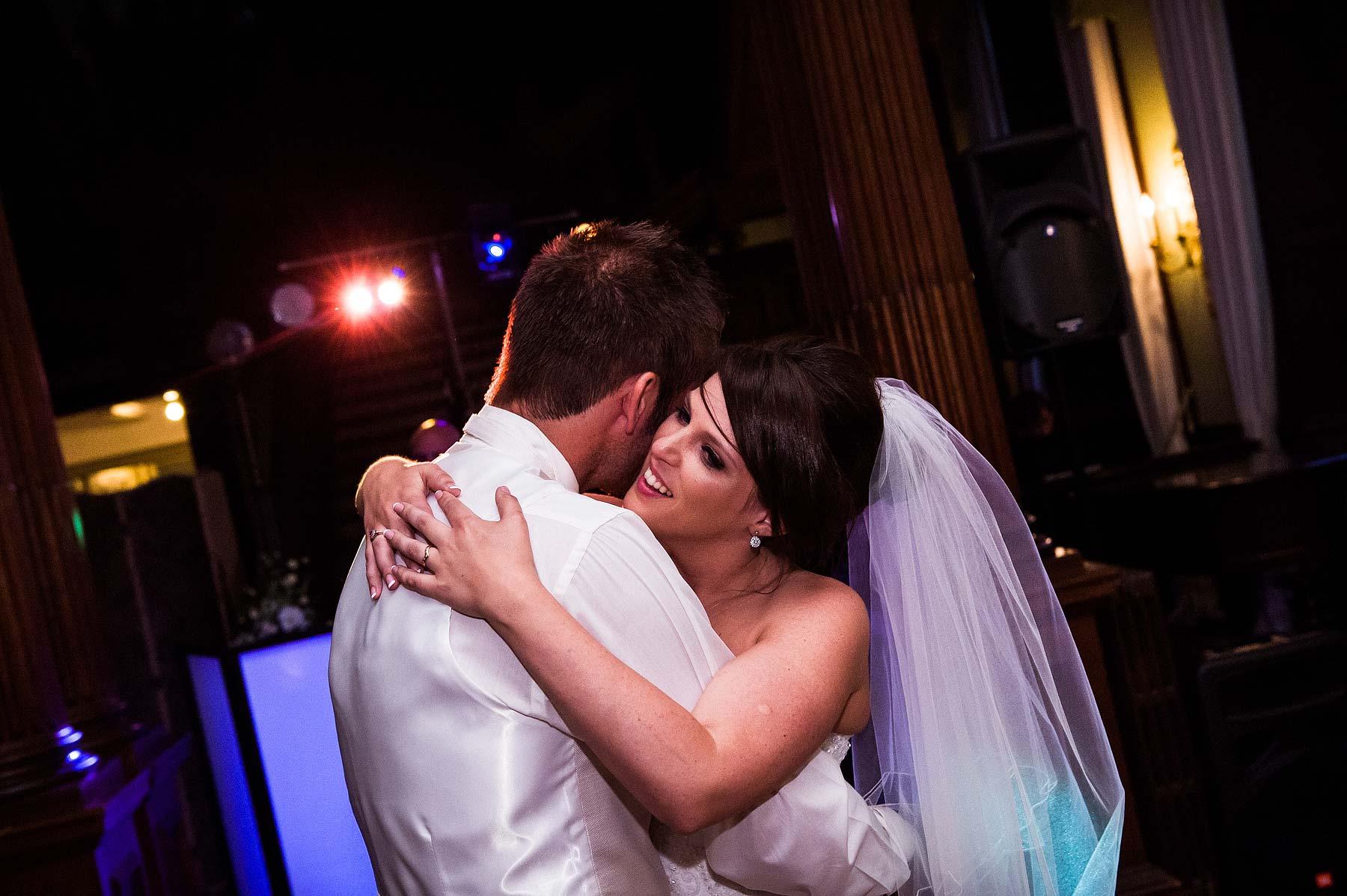 sandon-hall-wedding-photographers-140
