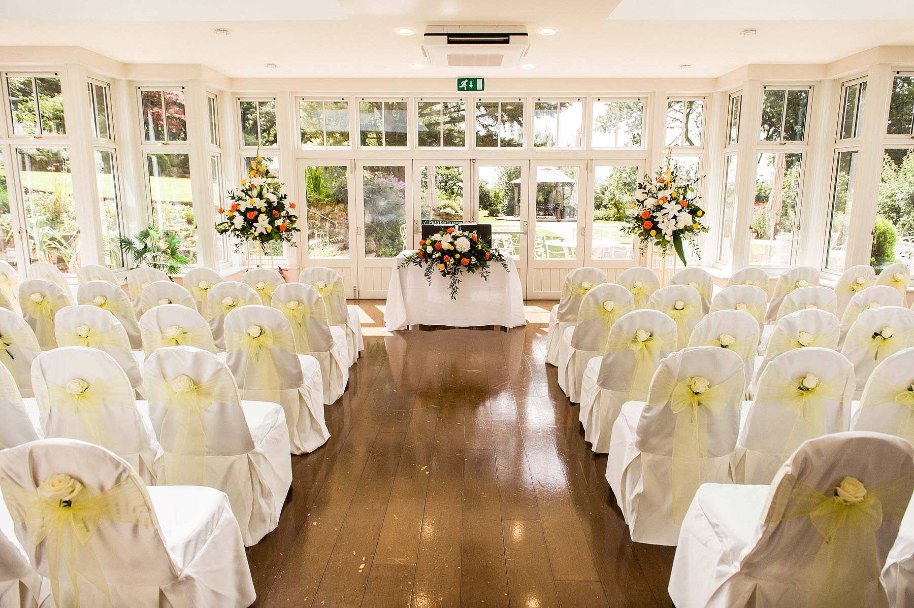 upper-house-barlaston-stone-wedding-photographers-003