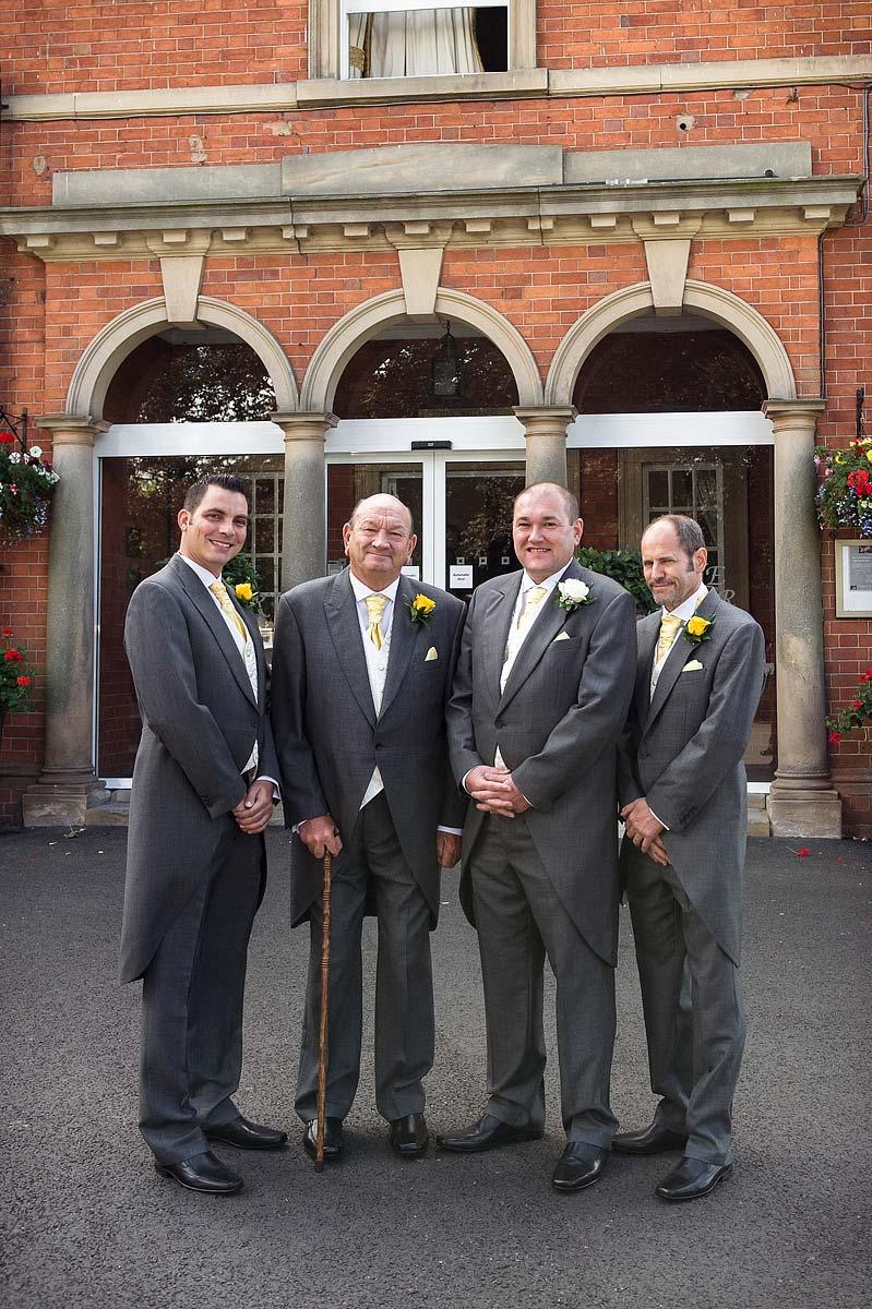 upper-house-barlaston-stone-wedding-photographers-017