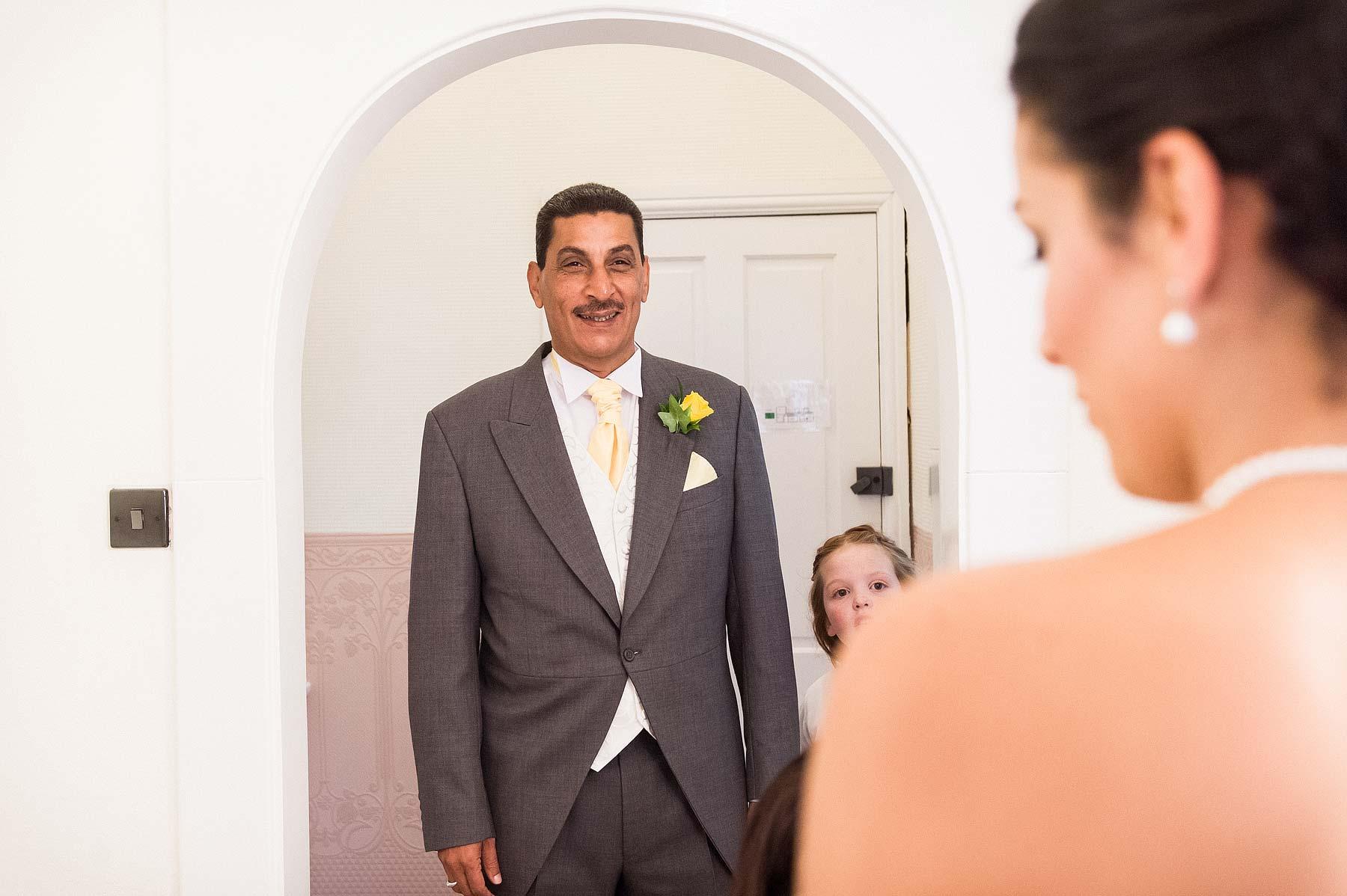upper-house-barlaston-stone-wedding-photographers-025