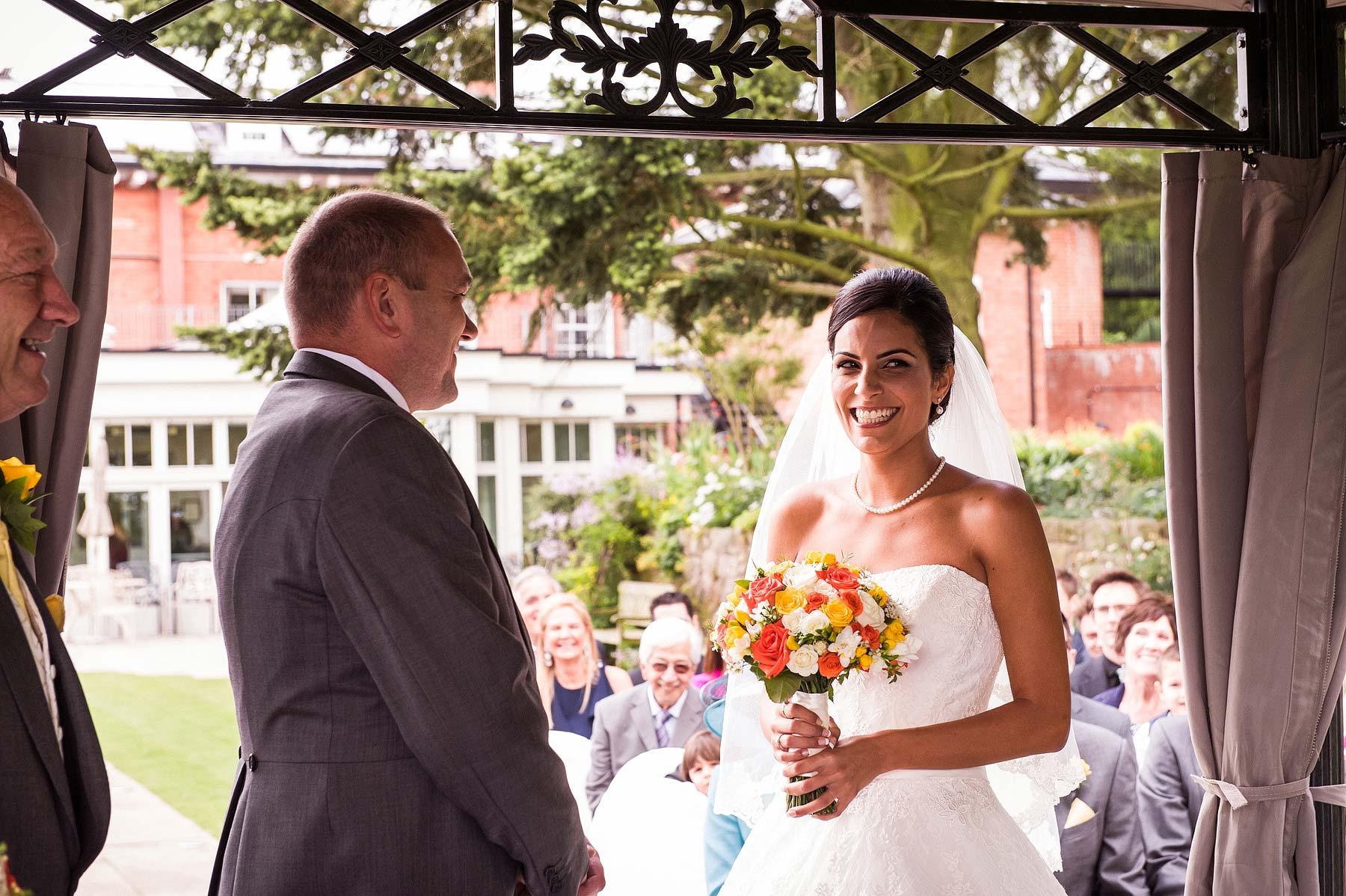 upper-house-barlaston-stone-wedding-photographers-033