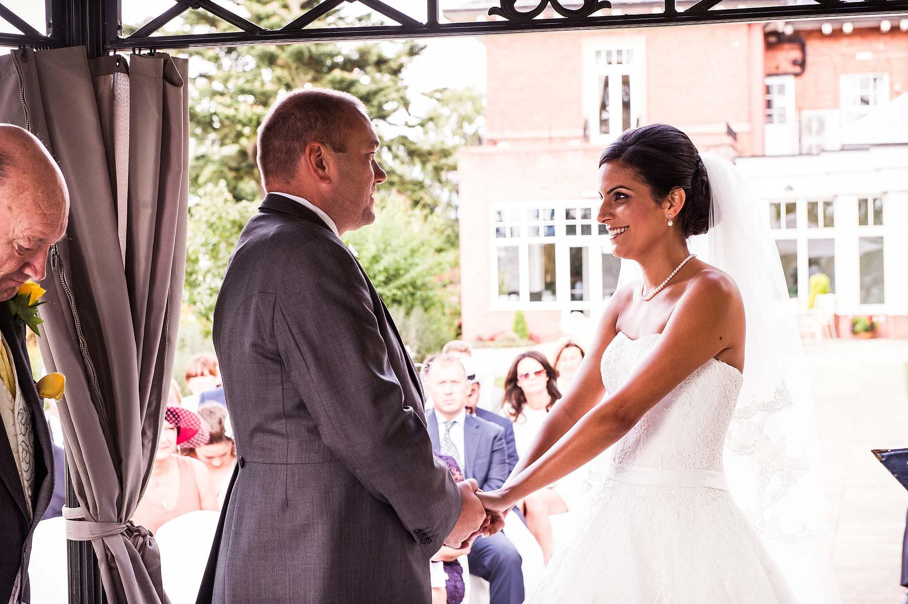 upper-house-barlaston-stone-wedding-photographers-036