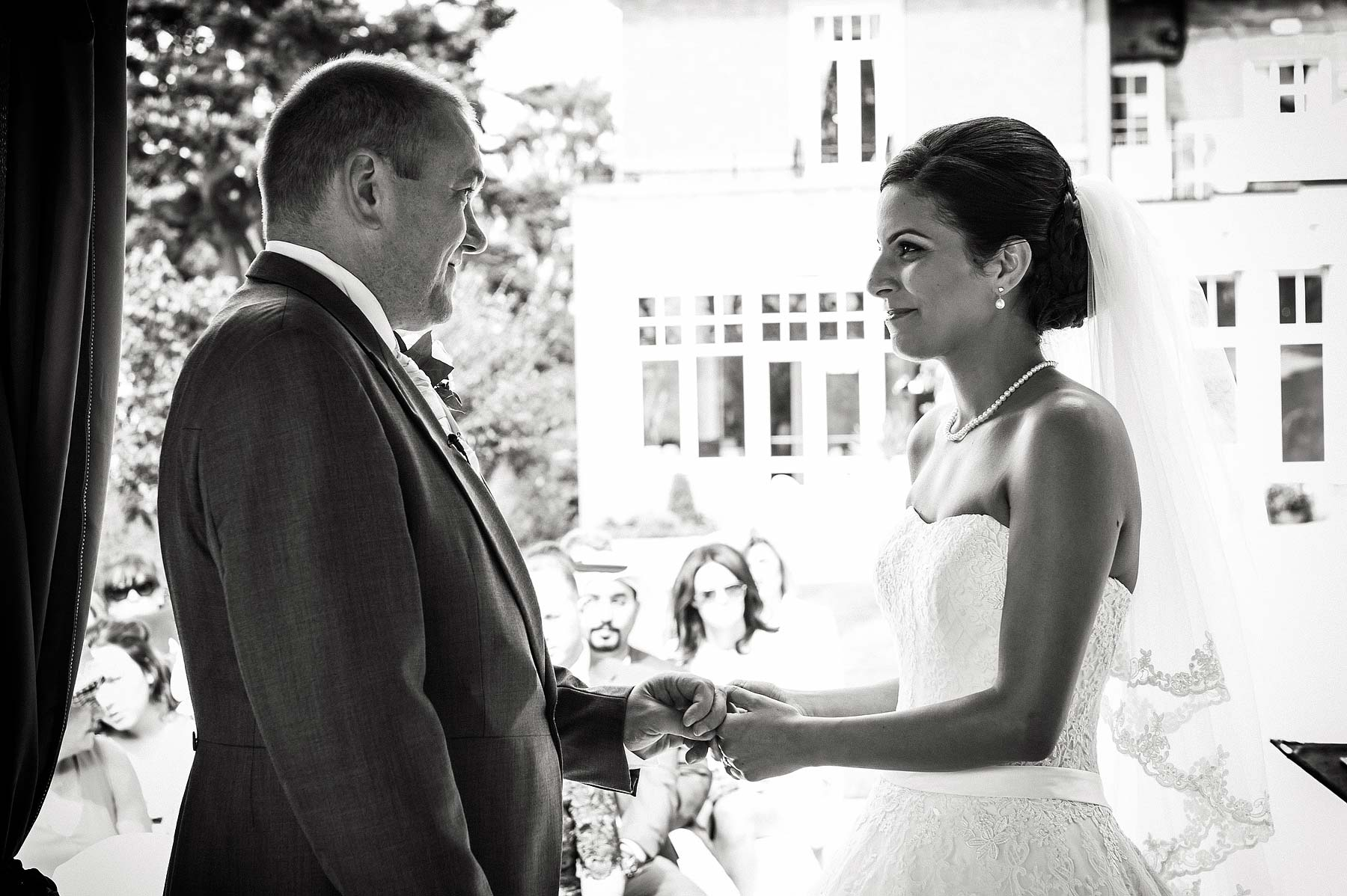 upper-house-barlaston-stone-wedding-photographers-038