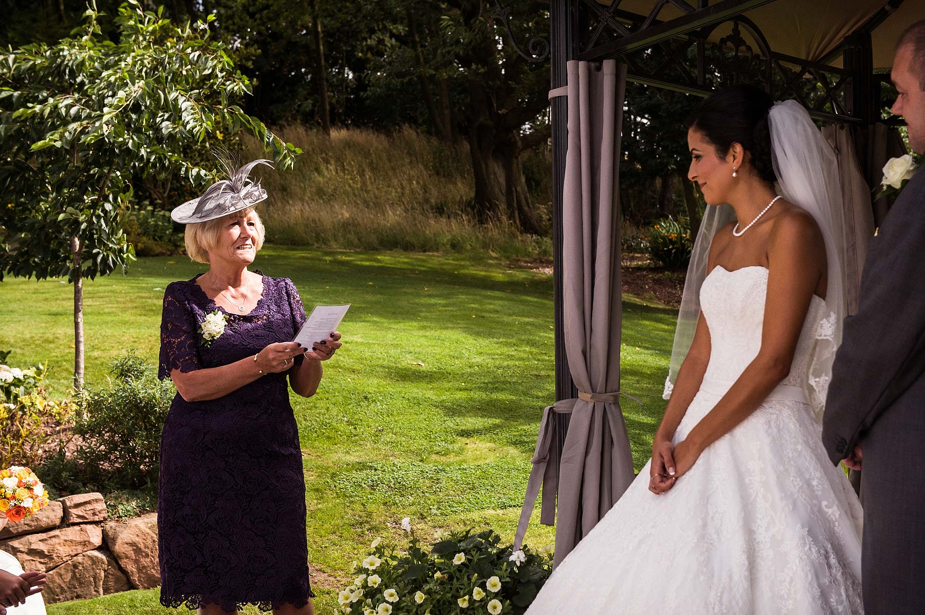 upper-house-barlaston-stone-wedding-photographers-039