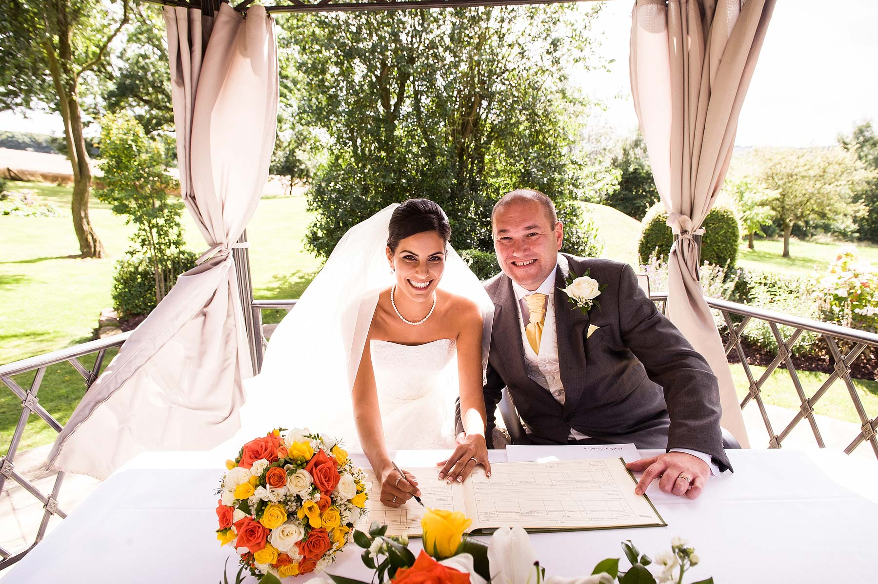 upper-house-barlaston-stone-wedding-photographers-041