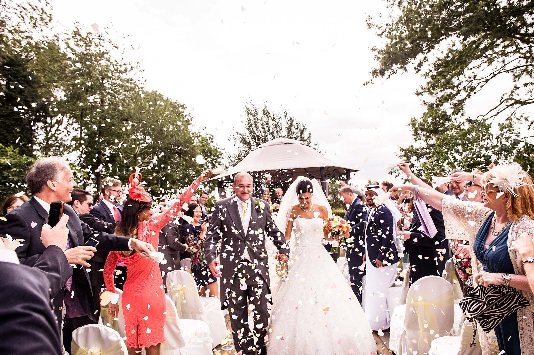 upper-house-barlaston-stone-wedding-photographers-043