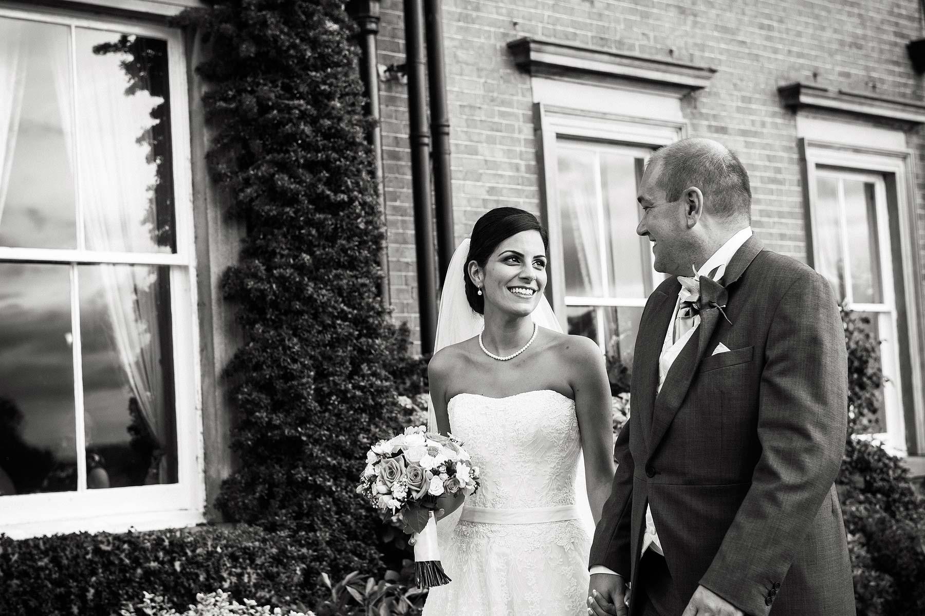 upper-house-barlaston-stone-wedding-photographers-049