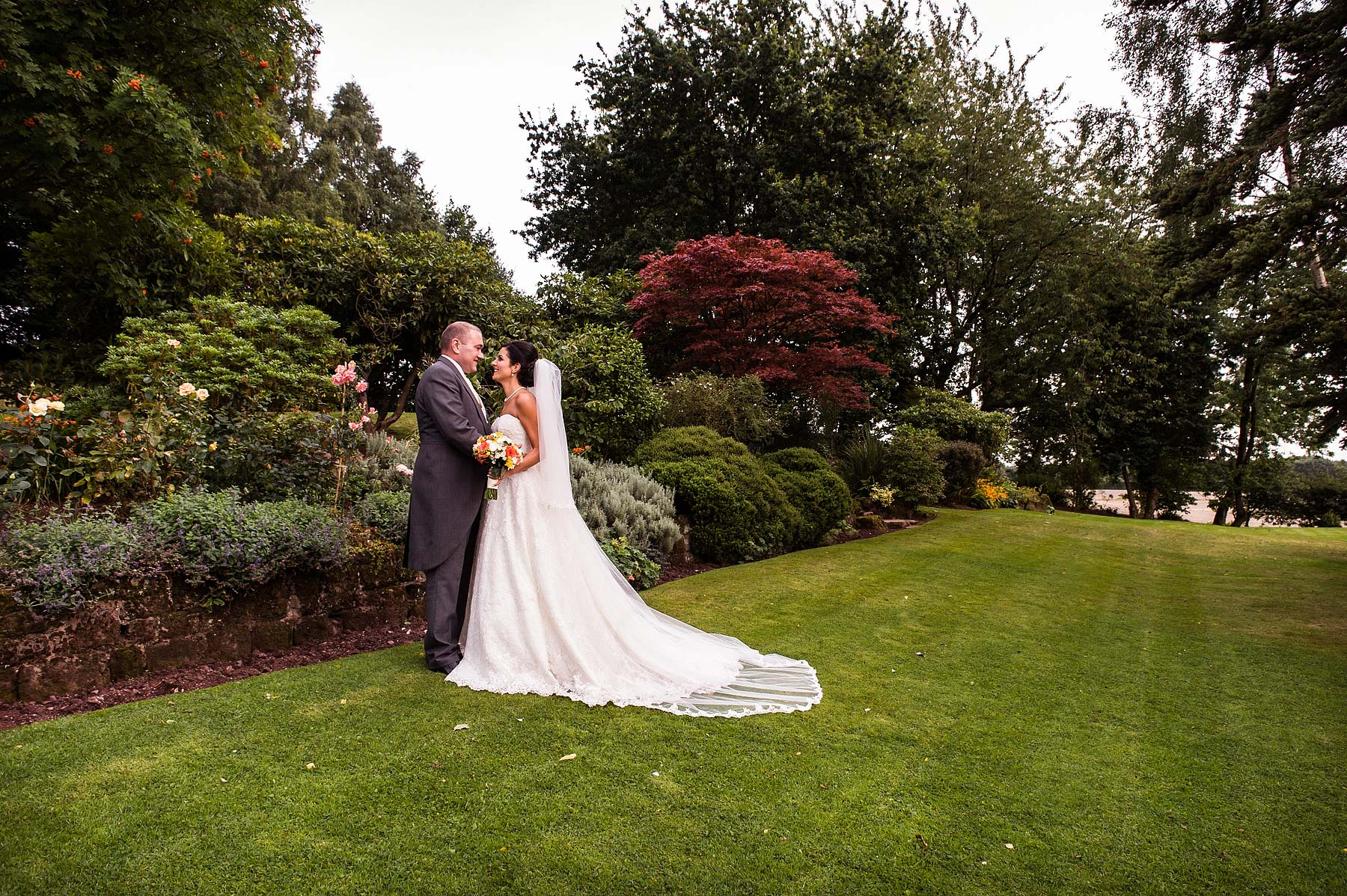 upper-house-barlaston-stone-wedding-photographers-052