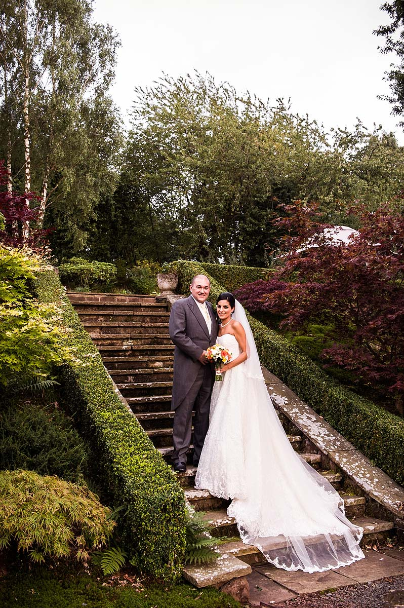 upper-house-barlaston-stone-wedding-photographers-054
