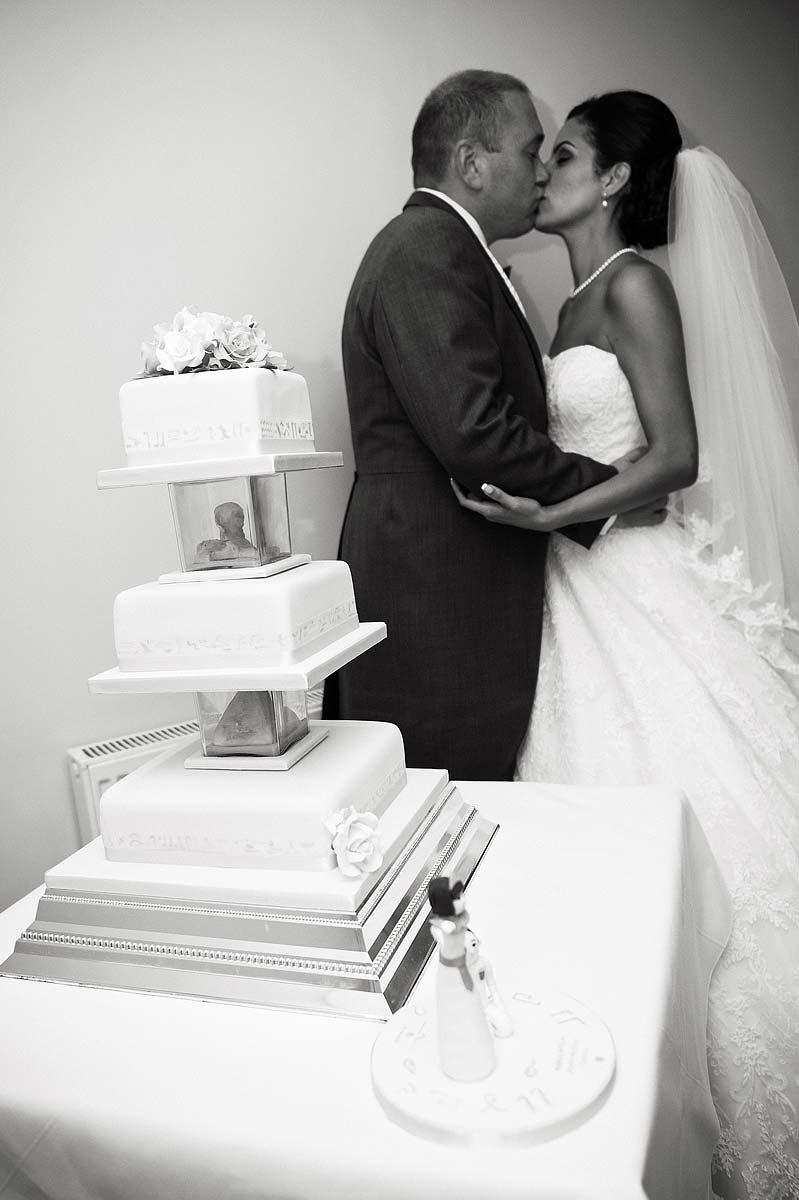 upper-house-barlaston-stone-wedding-photographers-059