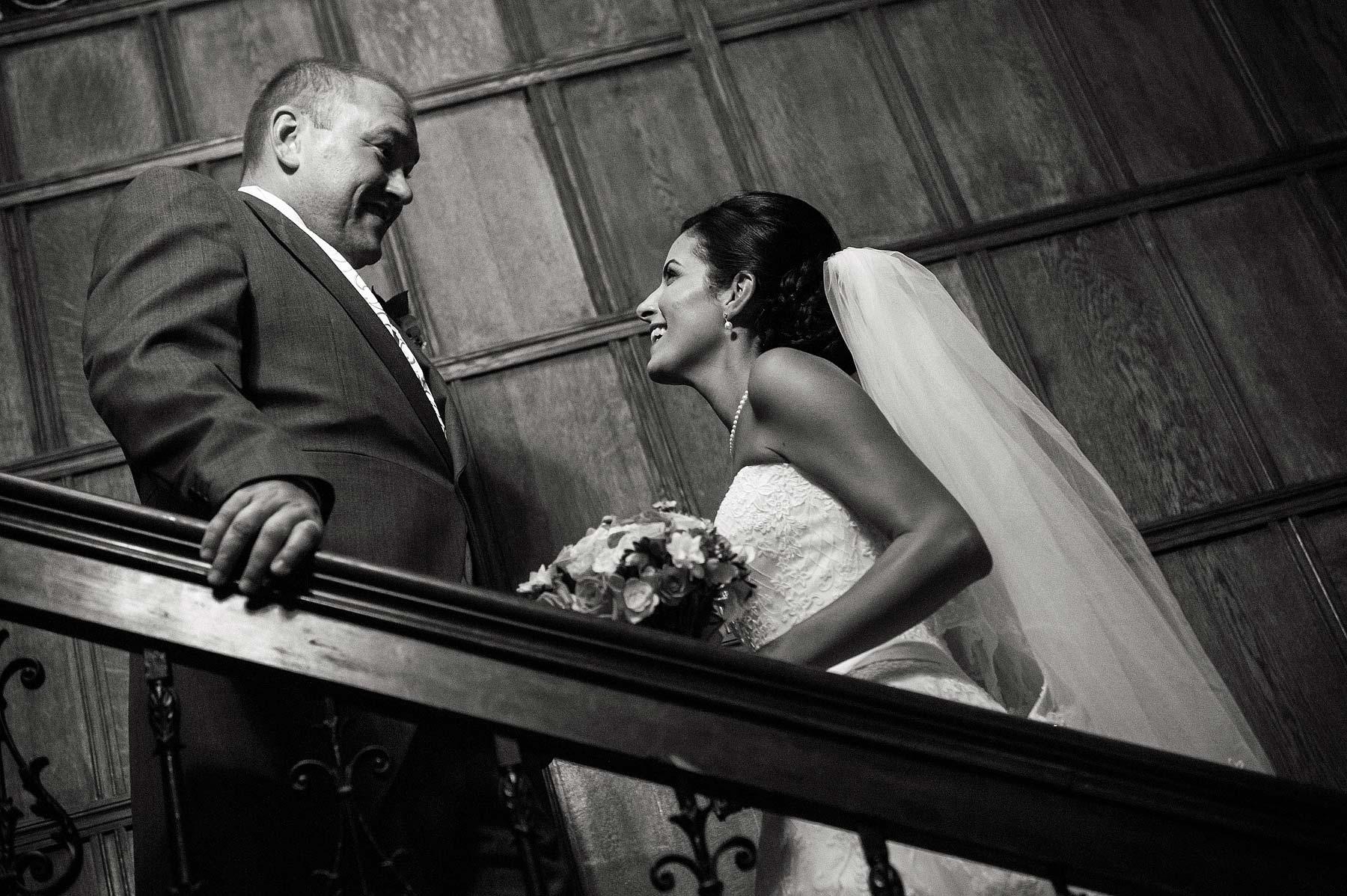 upper-house-barlaston-stone-wedding-photographers-061