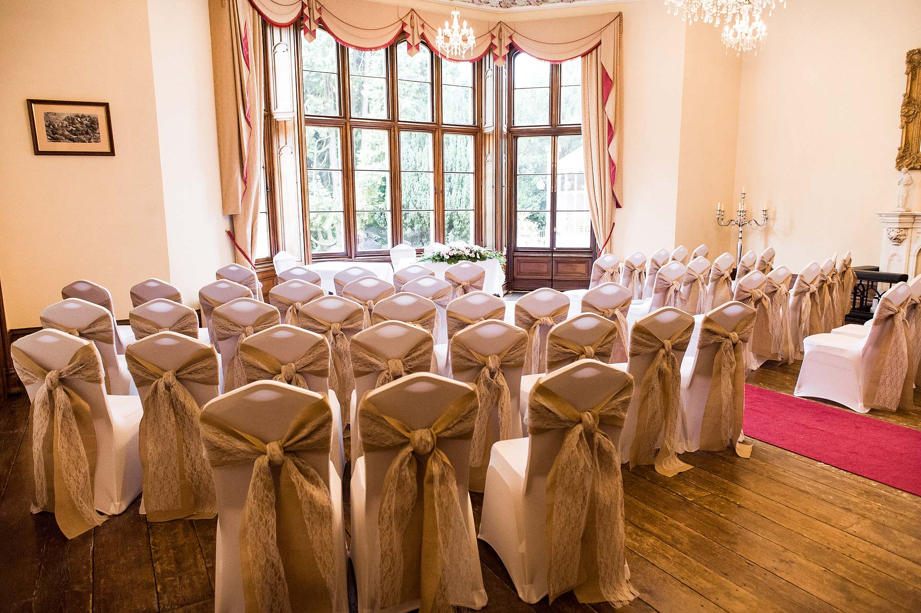 hawkesyard-estate-wedding-photographers-rugeley-003