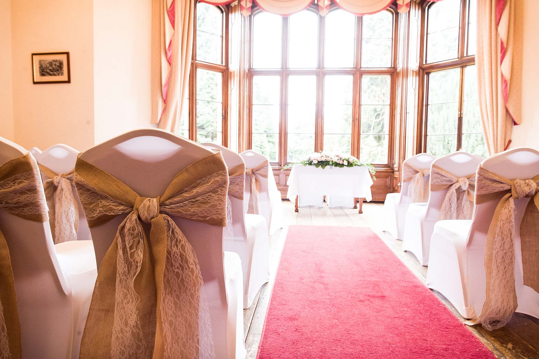 hawkesyard-estate-wedding-photographers-rugeley-004