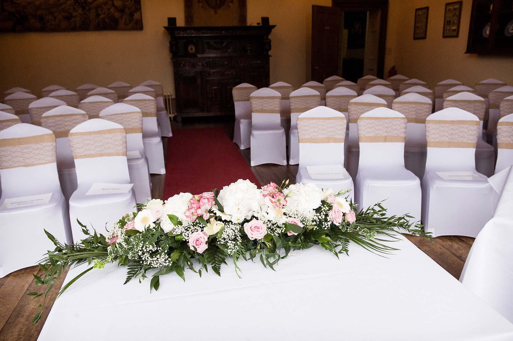 hawkesyard-estate-wedding-photographers-rugeley-005