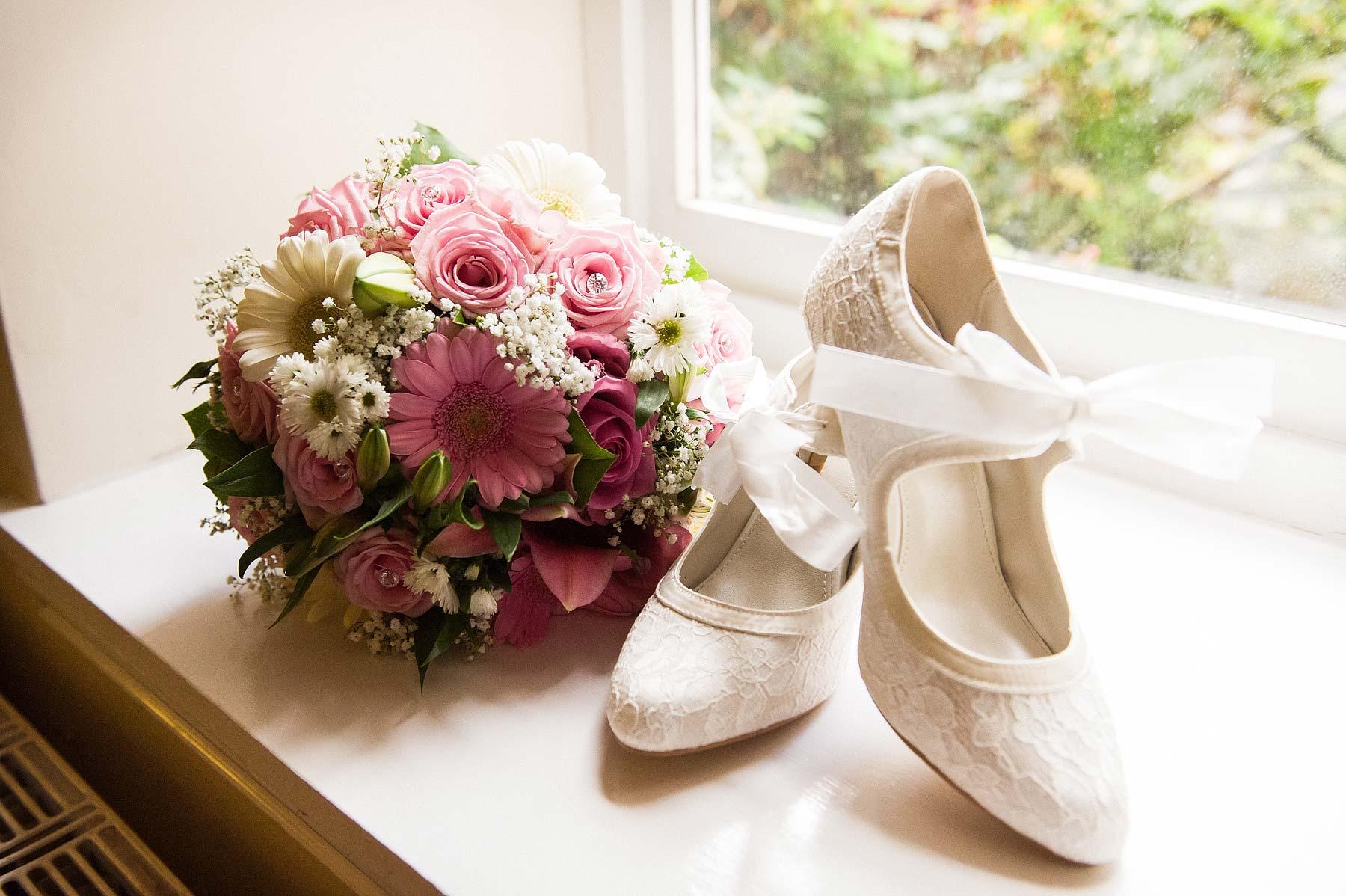 hawkesyard-estate-wedding-photographers-rugeley-007