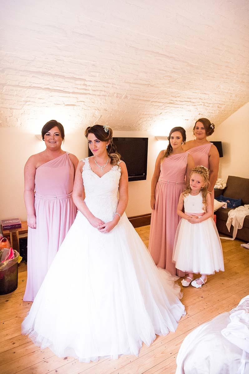 hawkesyard-estate-wedding-photographers-rugeley-012