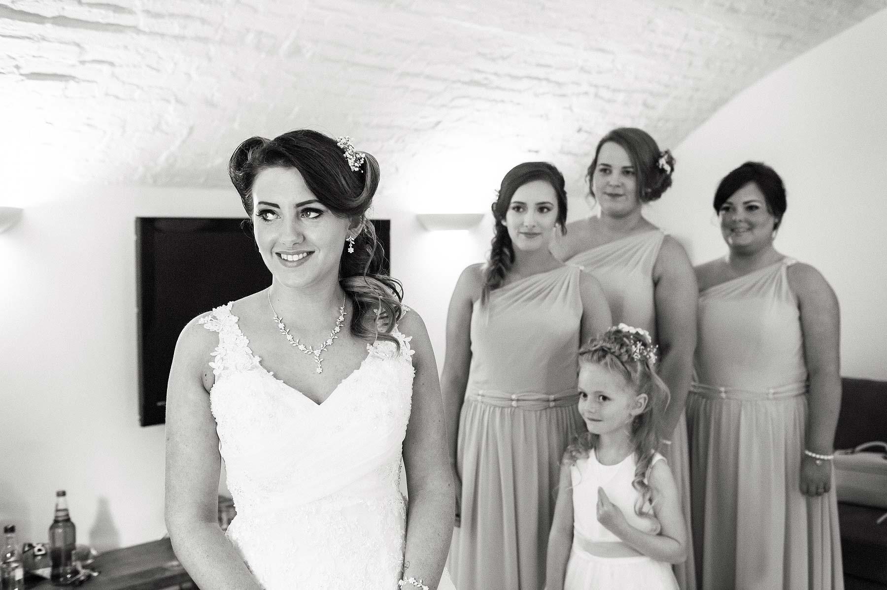 hawkesyard-estate-wedding-photographers-rugeley-013