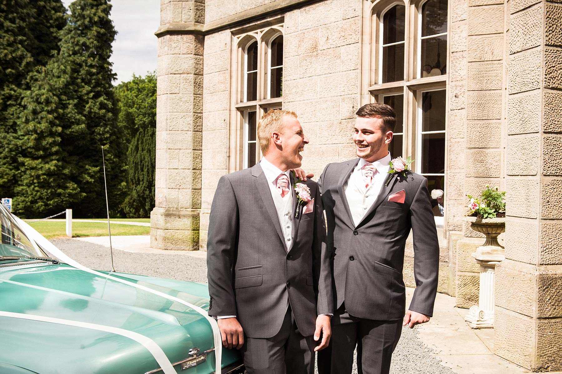 hawkesyard-estate-wedding-photographers-rugeley-018