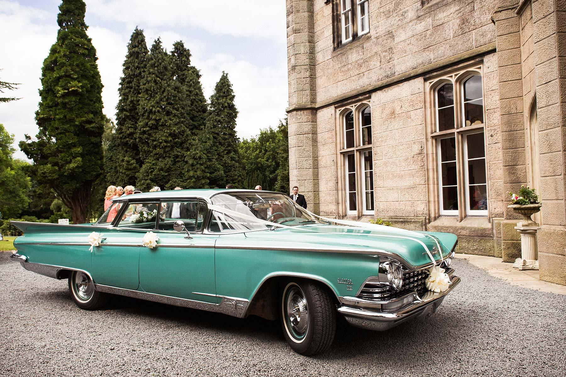 hawkesyard-estate-wedding-photographers-rugeley-021
