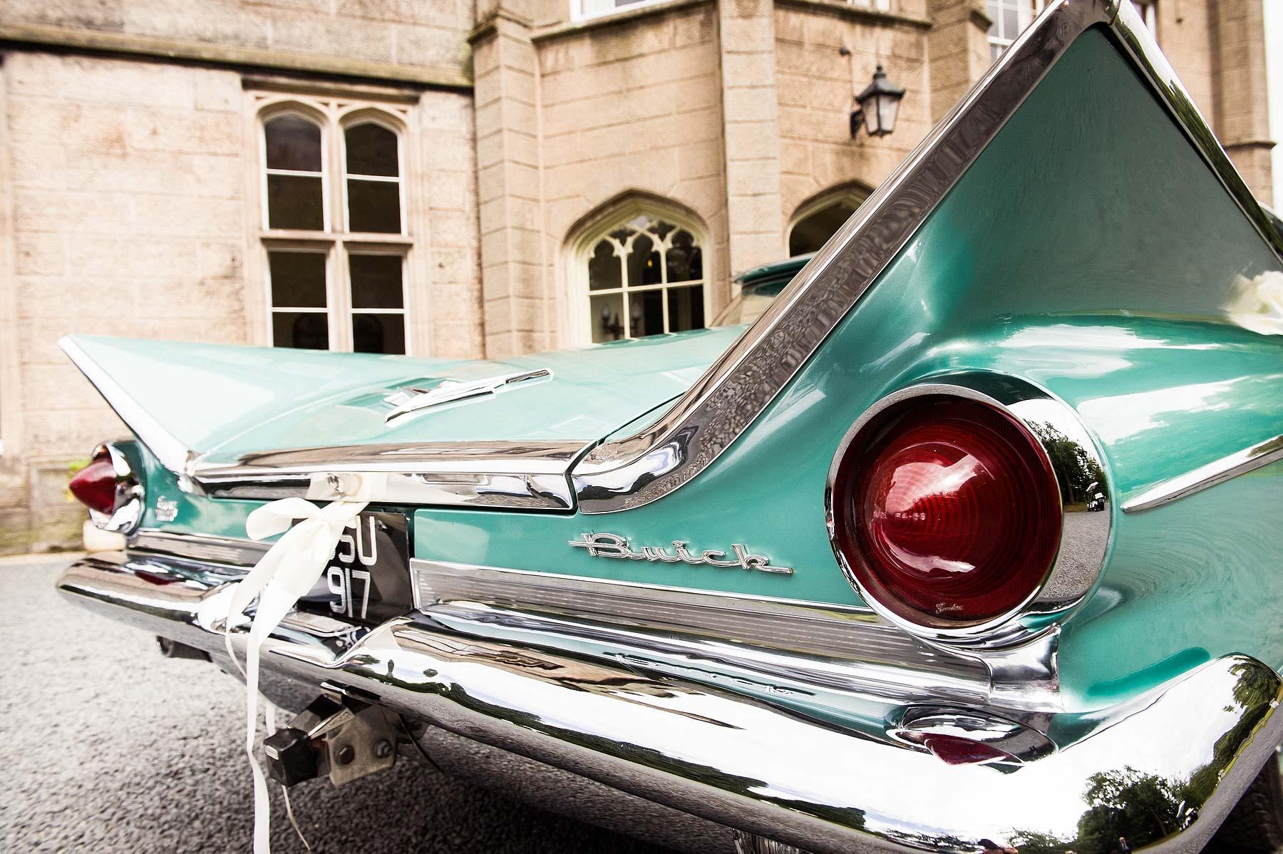 hawkesyard-estate-wedding-photographers-rugeley-022