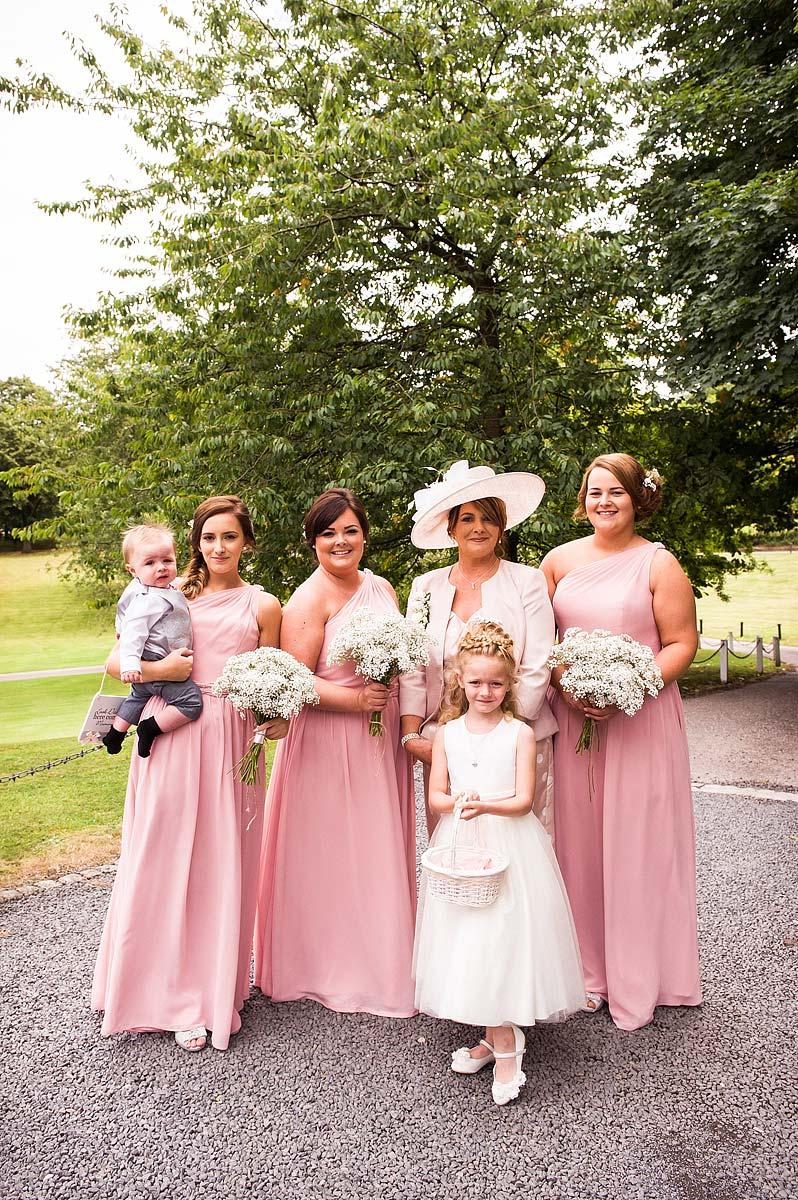 hawkesyard-estate-wedding-photographers-rugeley-023
