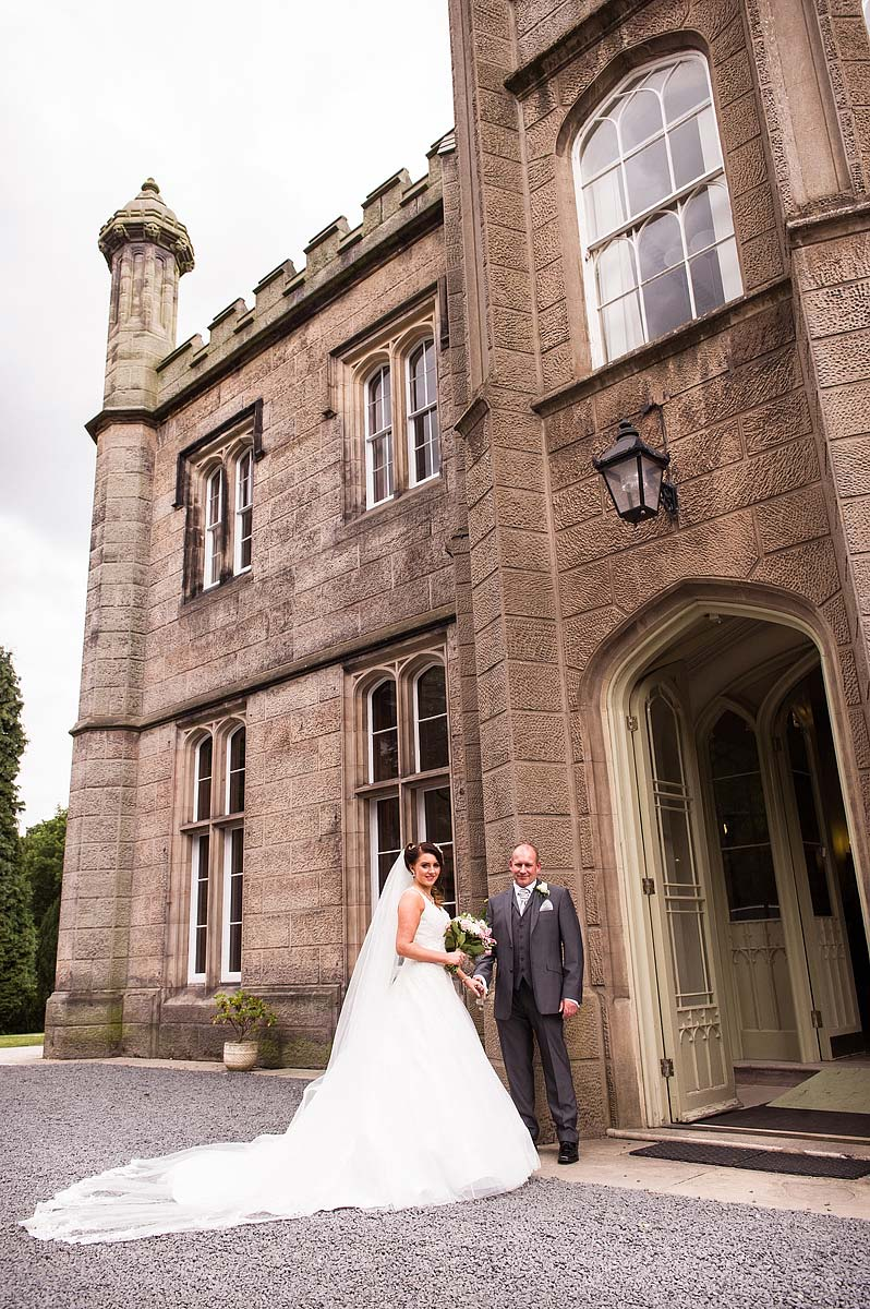 hawkesyard-estate-wedding-photographers-rugeley-025