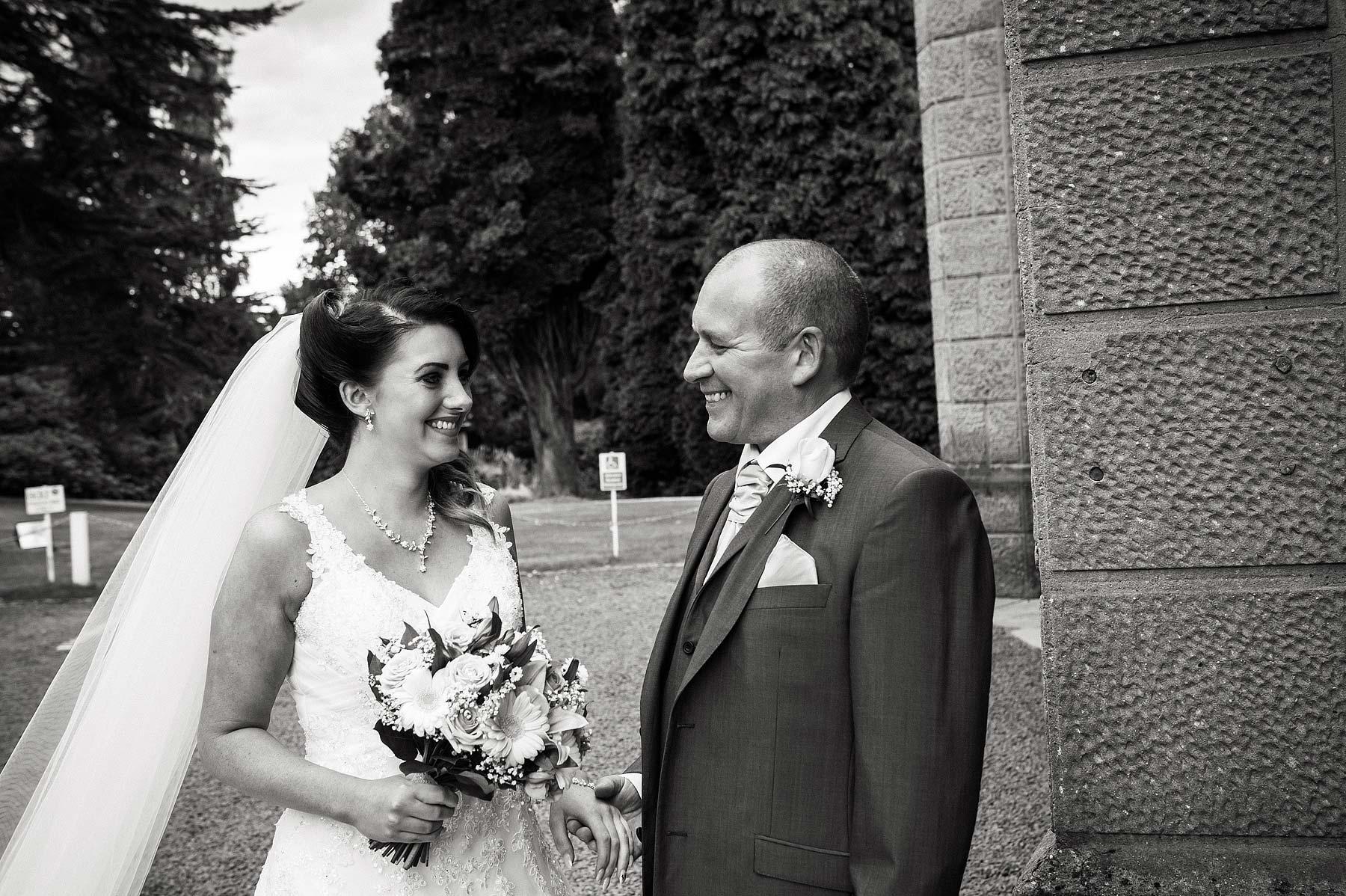 hawkesyard-estate-wedding-photographers-rugeley-026