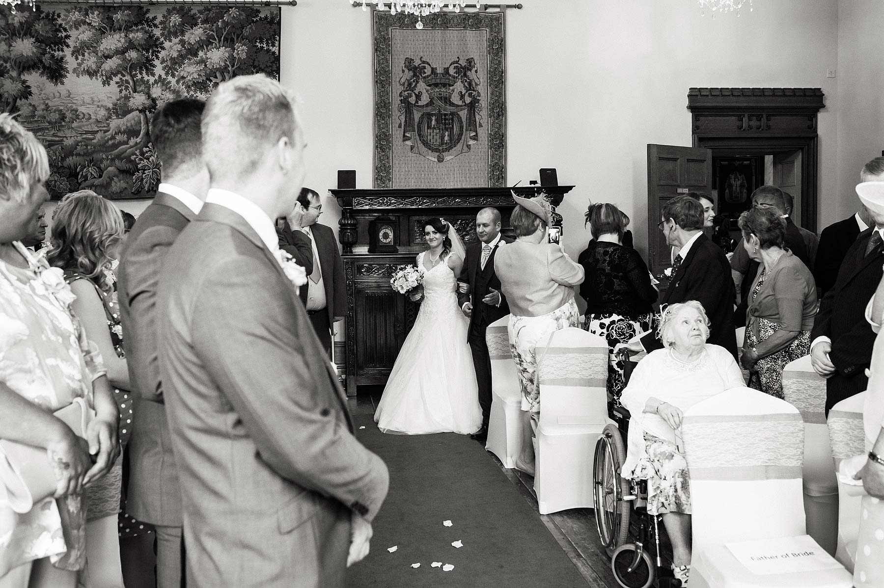 hawkesyard-estate-wedding-photographers-rugeley-029