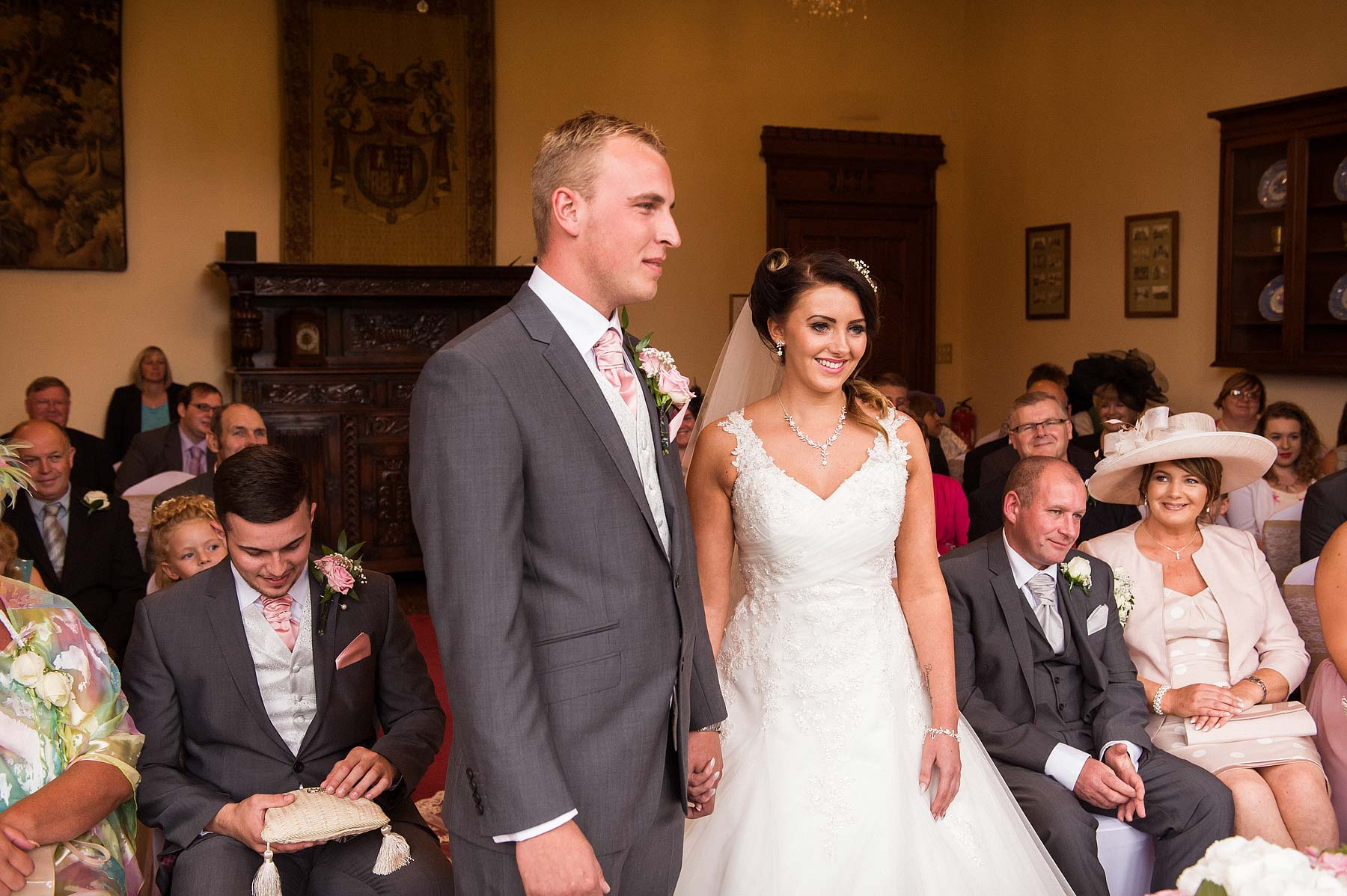 hawkesyard-estate-wedding-photographers-rugeley-031