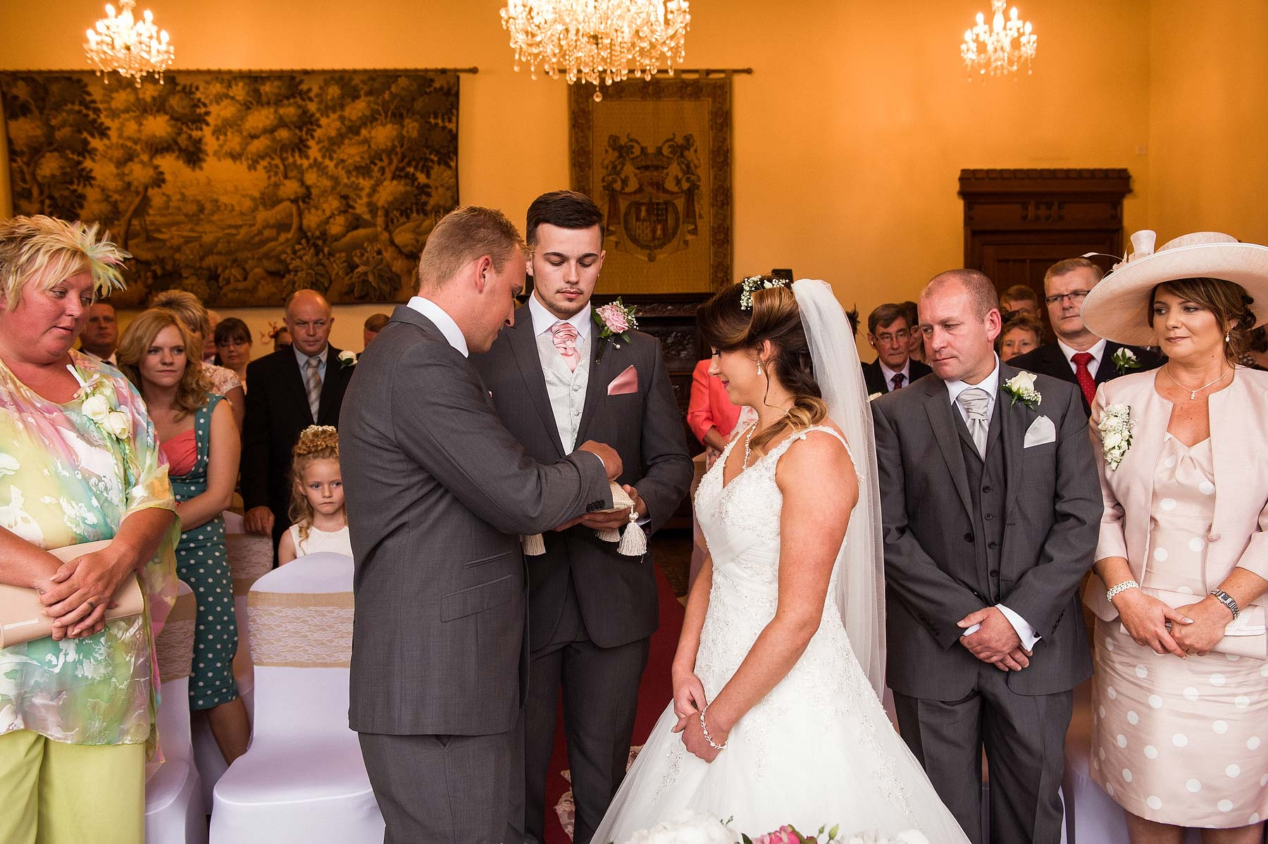 hawkesyard-estate-wedding-photographers-rugeley-032
