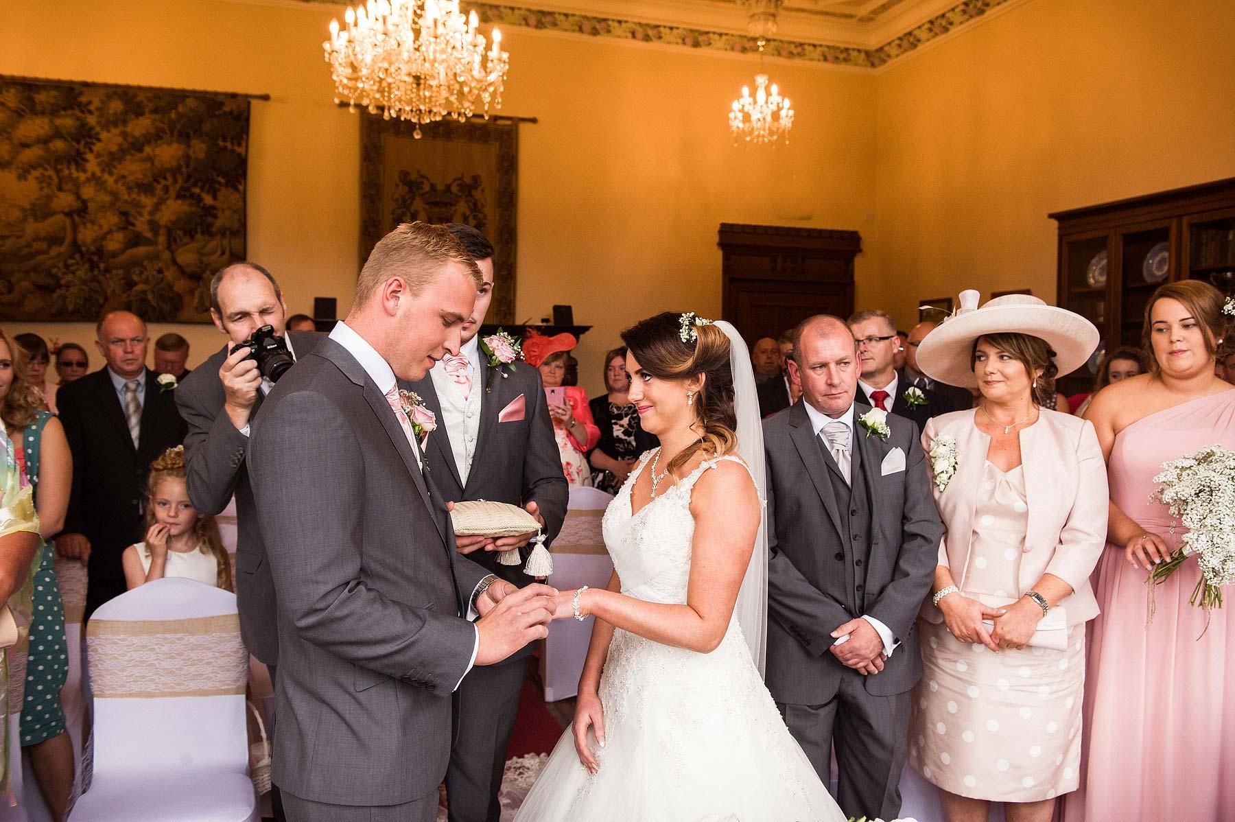 hawkesyard-estate-wedding-photographers-rugeley-033