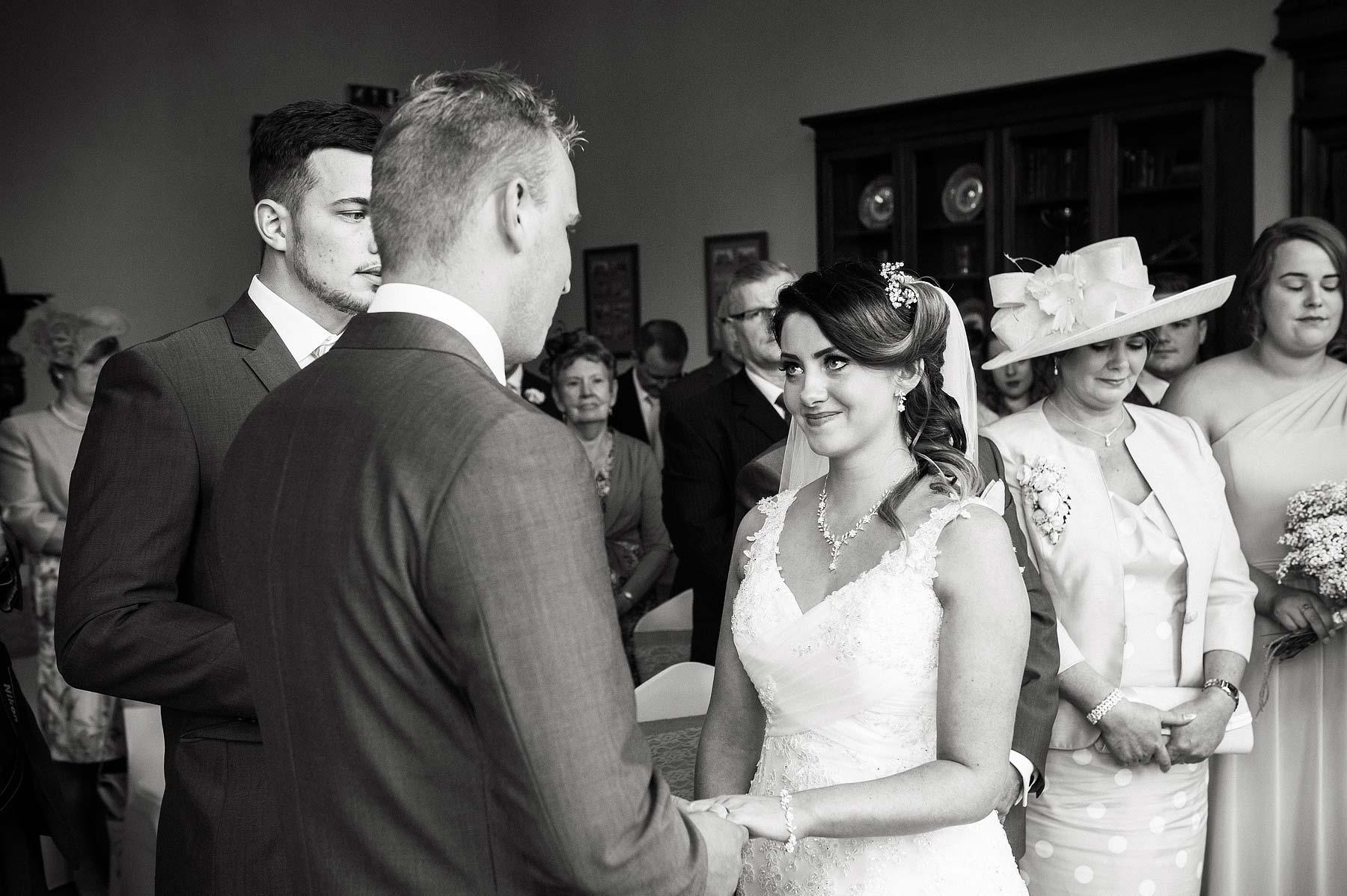 hawkesyard-estate-wedding-photographers-rugeley-034