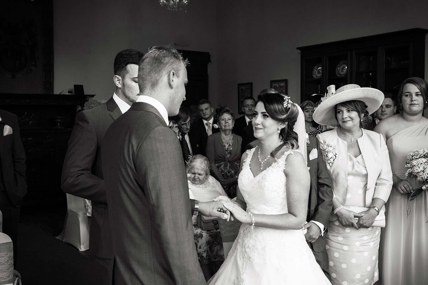 hawkesyard-estate-wedding-photographers-rugeley-035