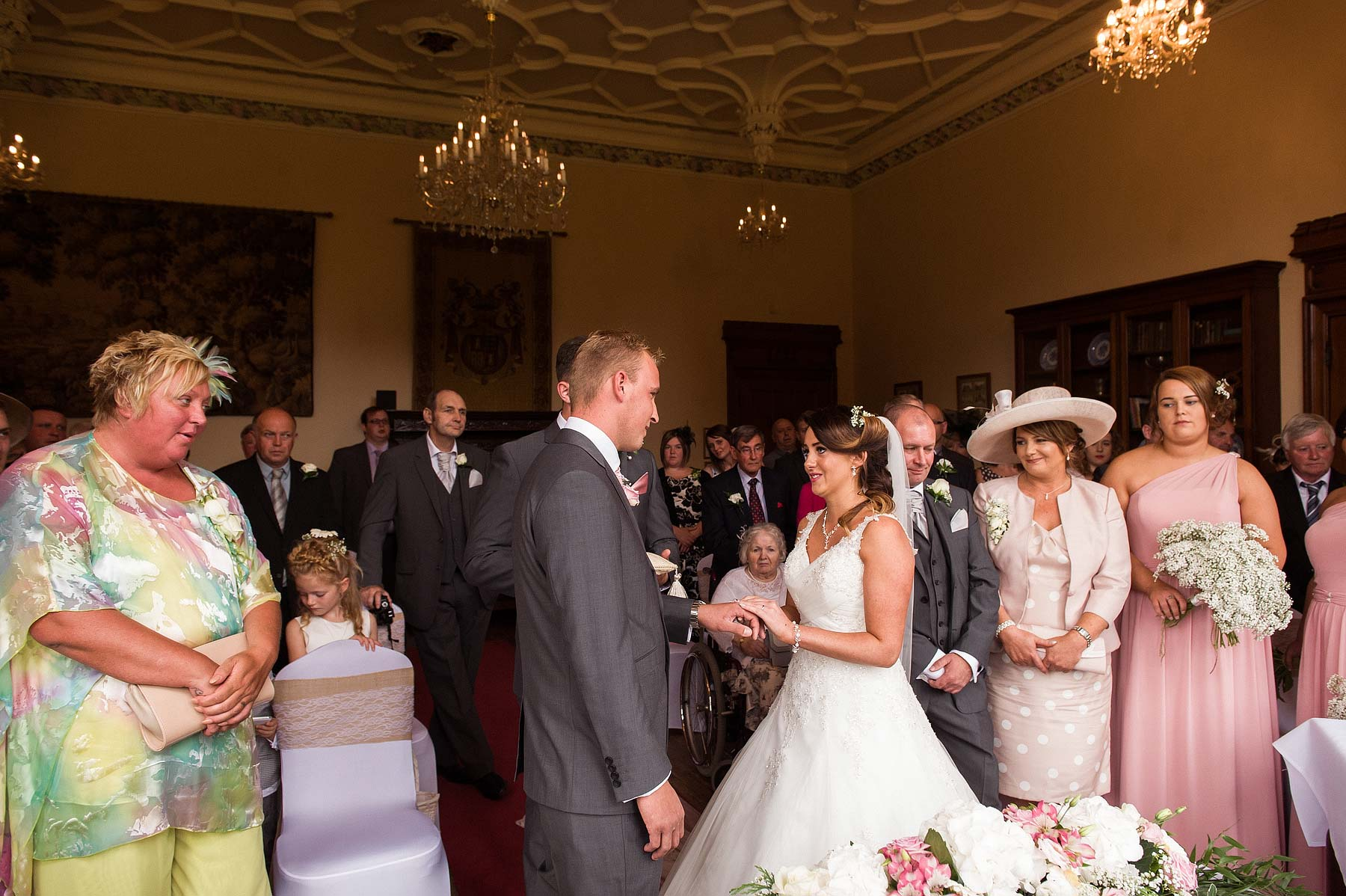 hawkesyard-estate-wedding-photographers-rugeley-036