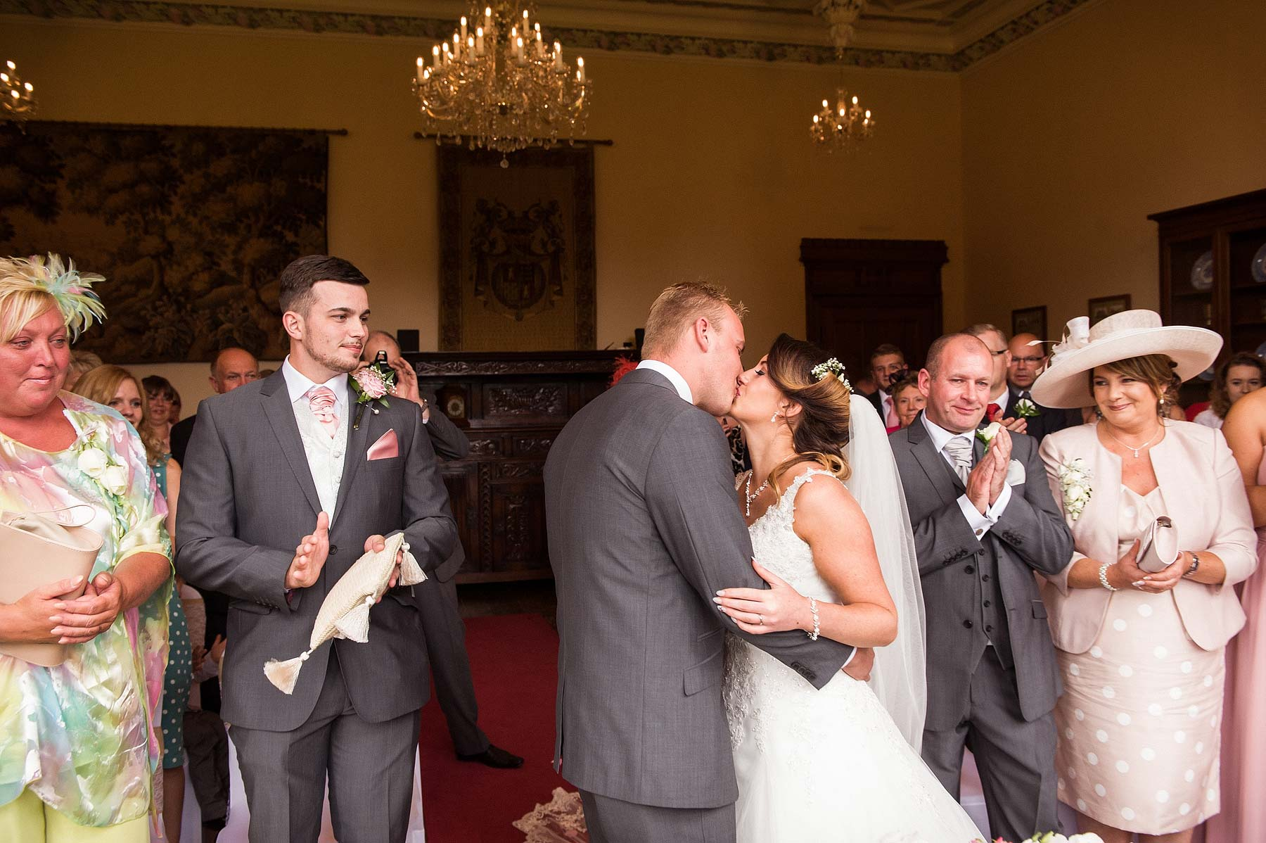 hawkesyard-estate-wedding-photographers-rugeley-037