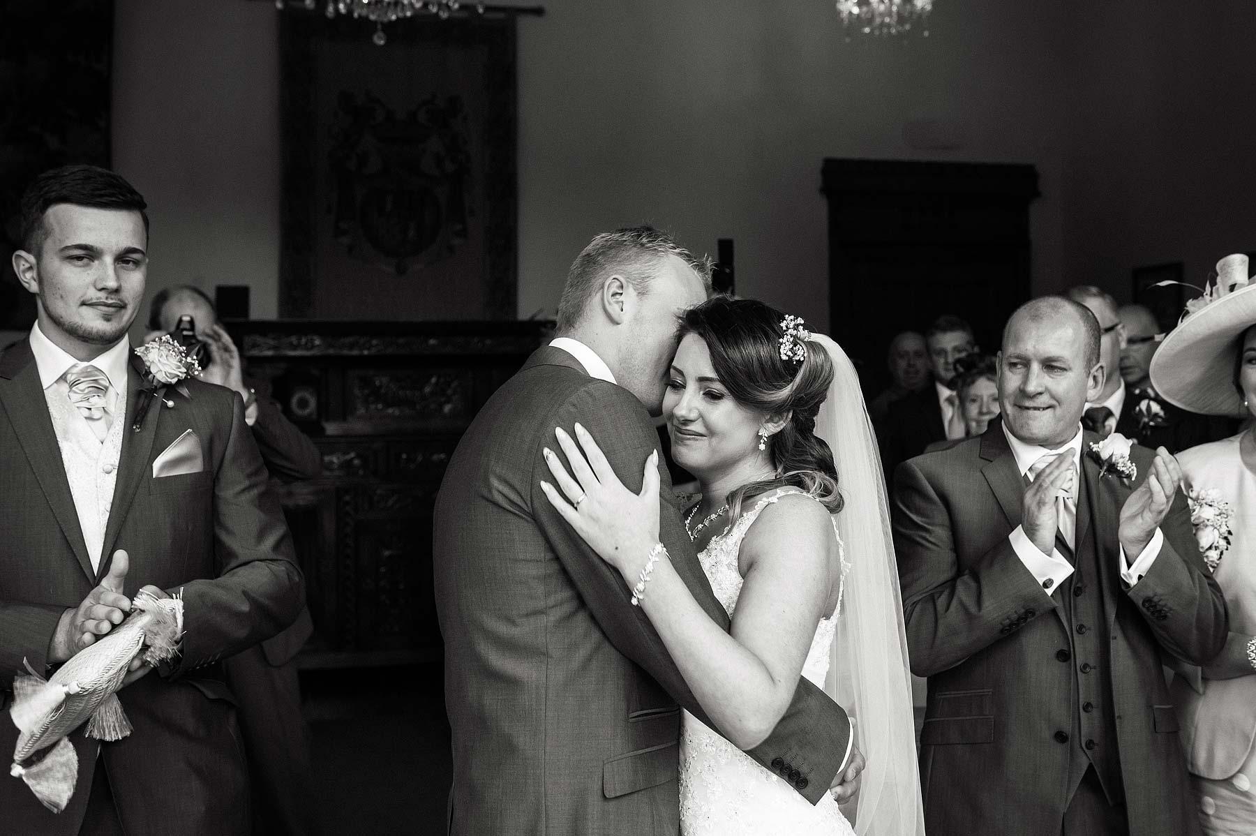 hawkesyard-estate-wedding-photographers-rugeley-038