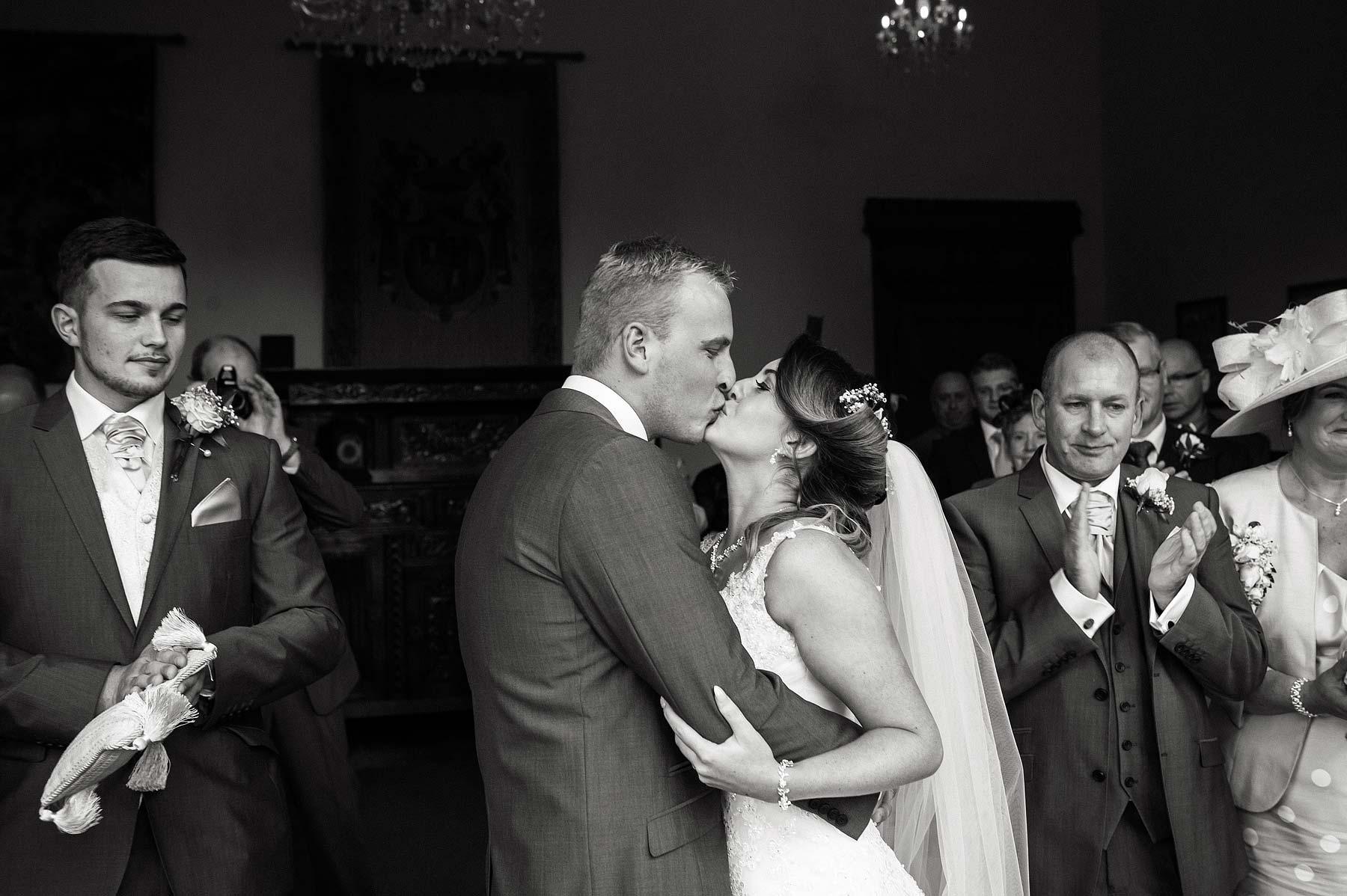 hawkesyard-estate-wedding-photographers-rugeley-039