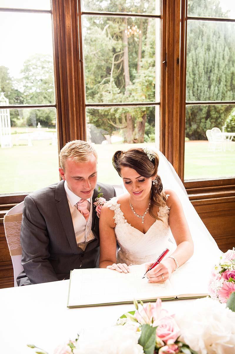 hawkesyard-estate-wedding-photographers-rugeley-040