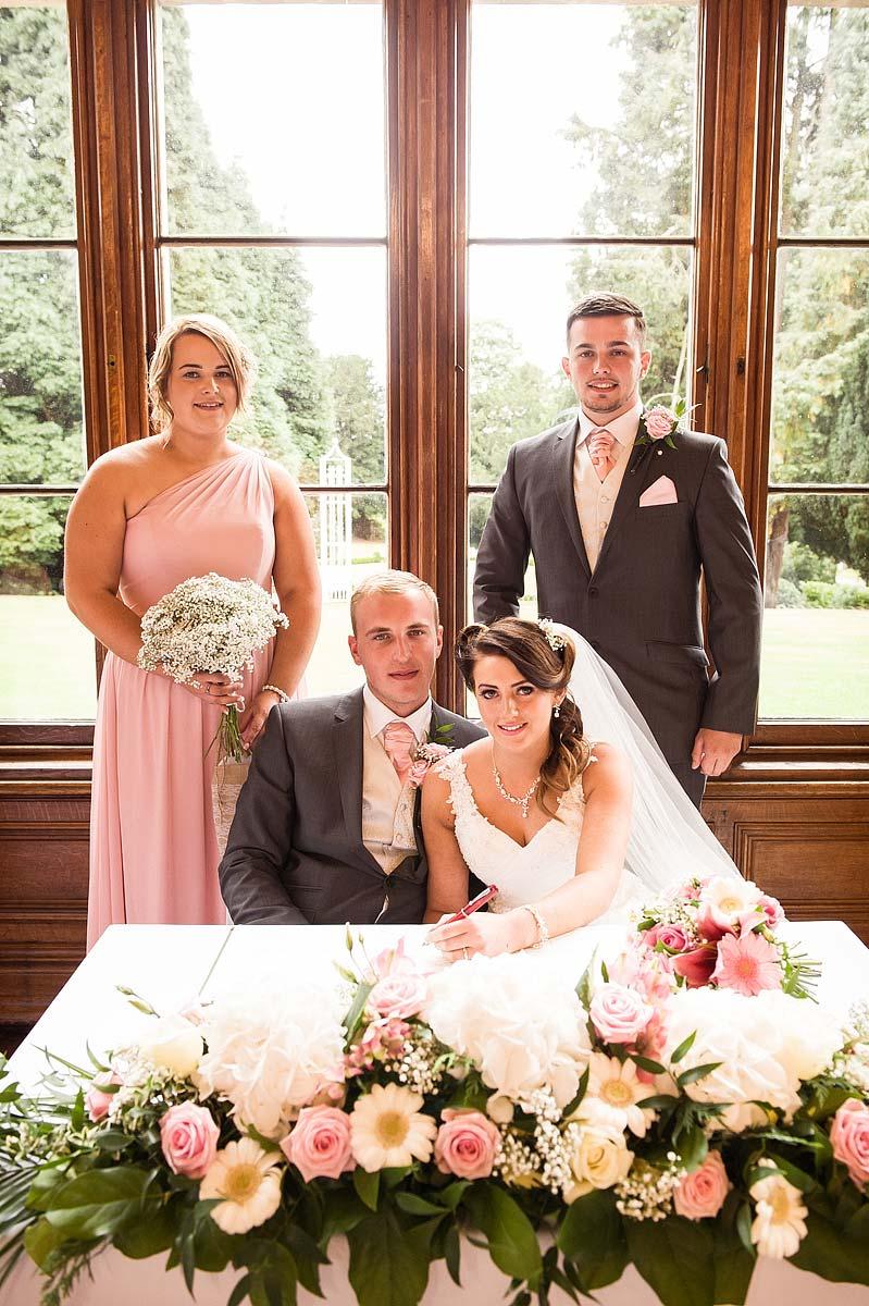hawkesyard-estate-wedding-photographers-rugeley-041
