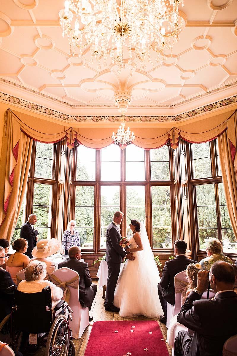 hawkesyard-estate-wedding-photographers-rugeley-042
