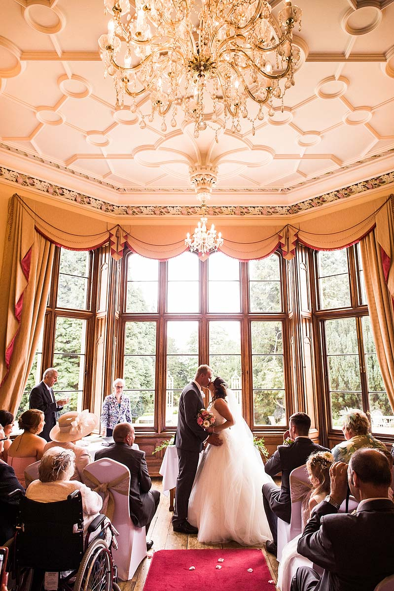 hawkesyard-estate-wedding-photographers-rugeley-043