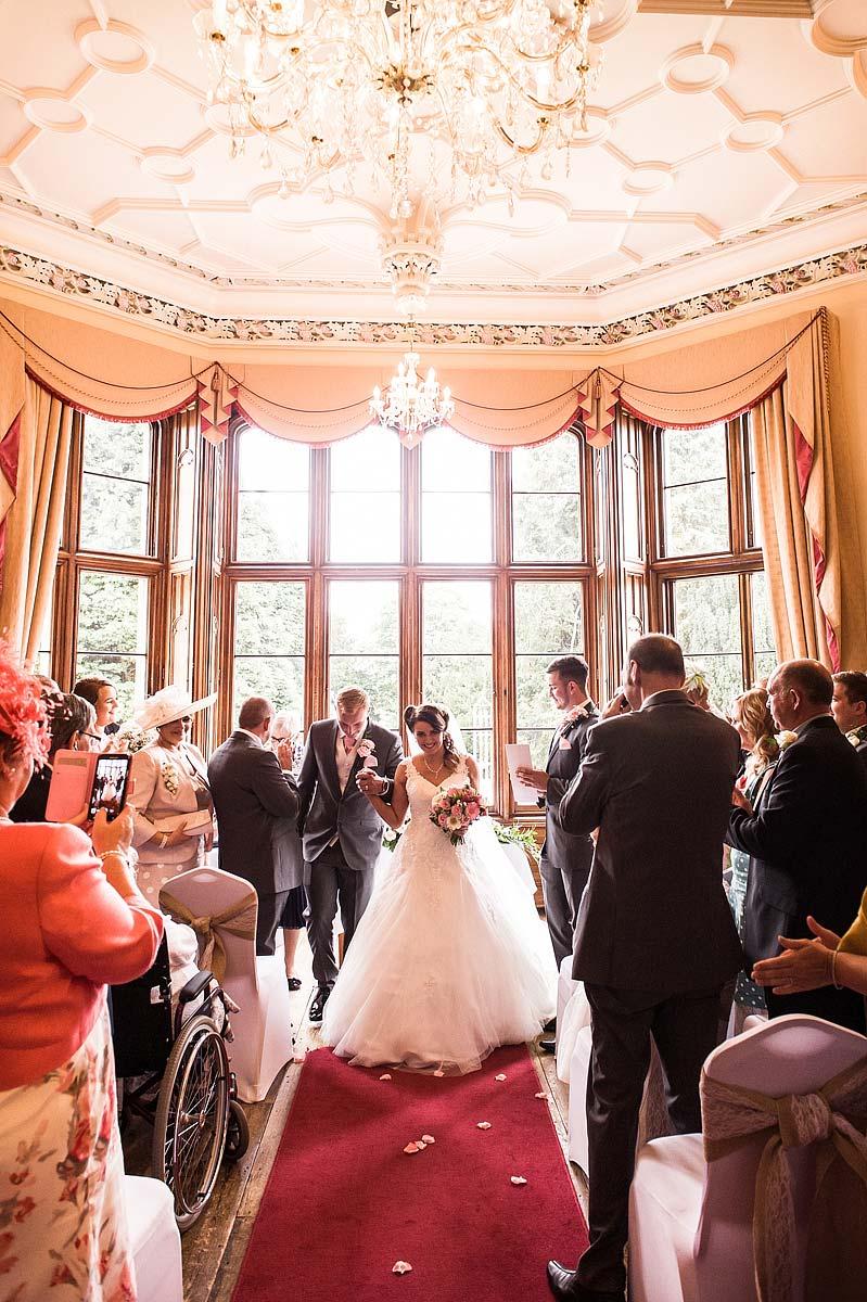 hawkesyard-estate-wedding-photographers-rugeley-044