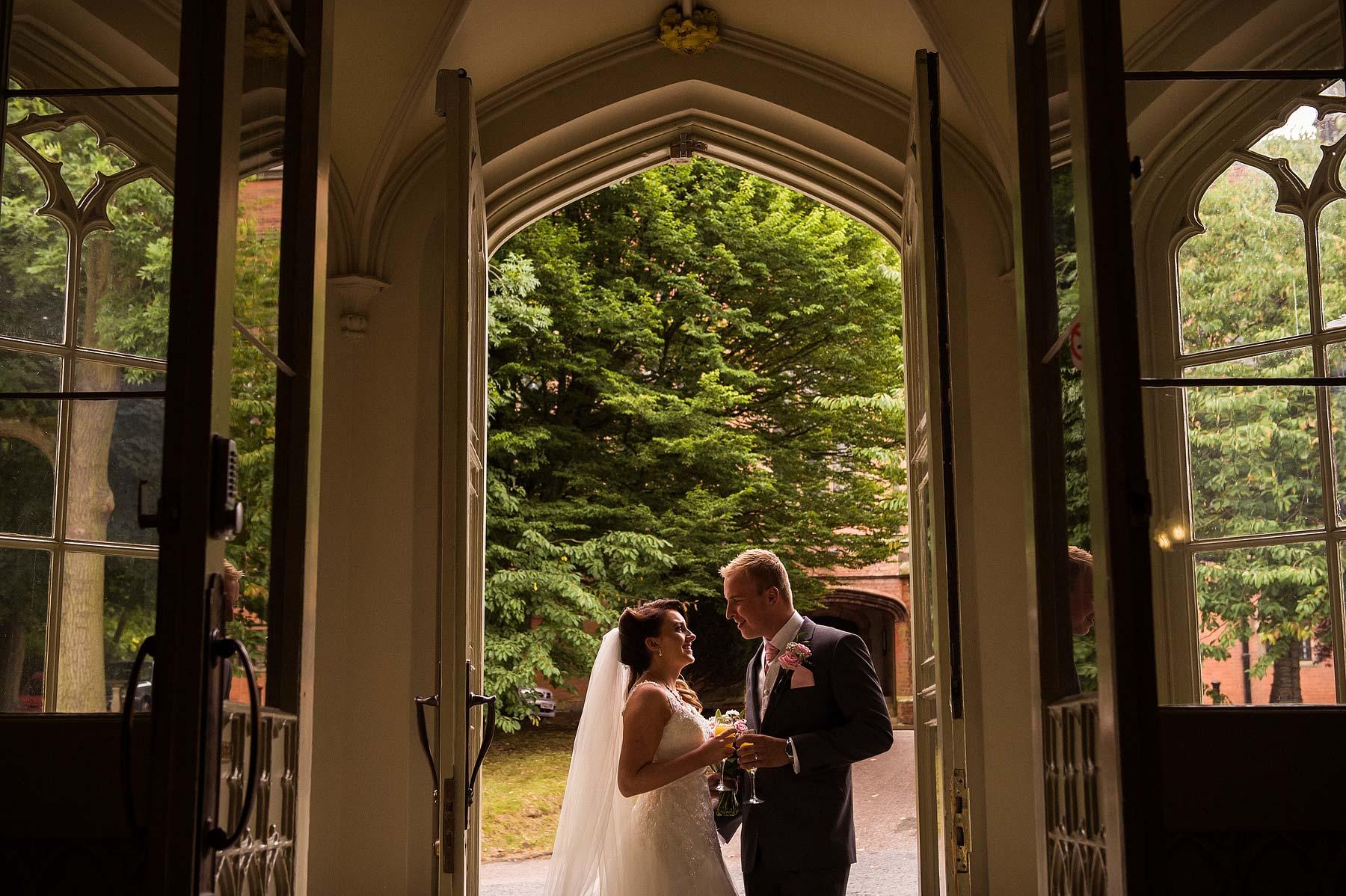 hawkesyard-estate-wedding-photographers-rugeley-045