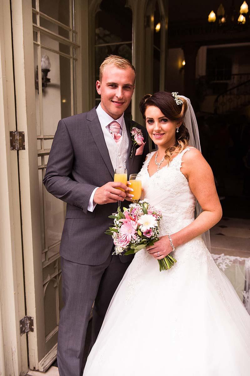 hawkesyard-estate-wedding-photographers-rugeley-046